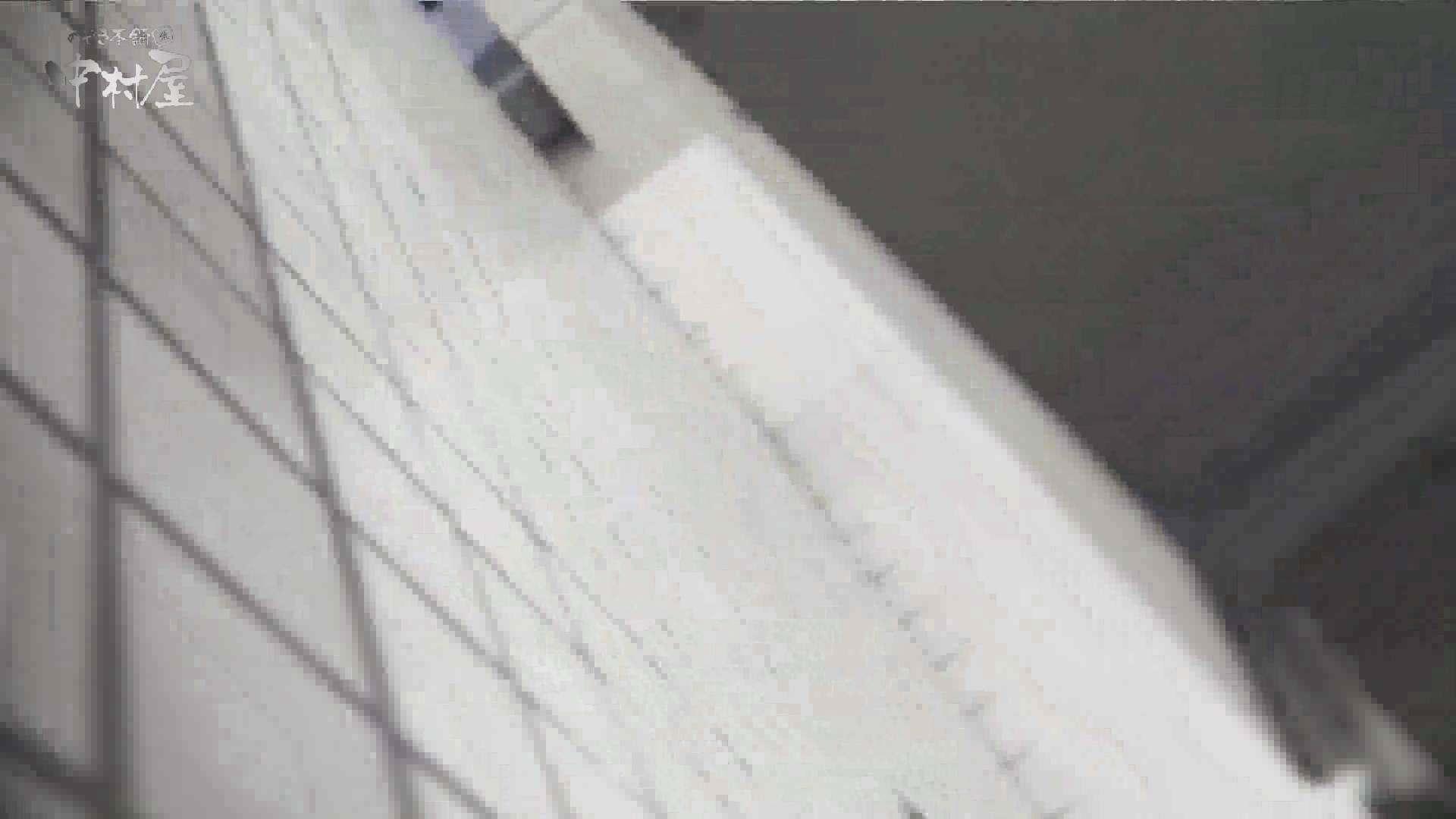 洗面所突入レポート!!vol.26 トイレ   無修正マンコ  63PICs 51