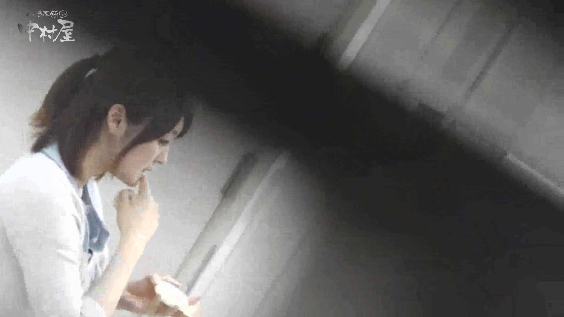 洗面所突入レポート!!vol.26 美女エロ画像 おめこ無修正画像 63PICs 55
