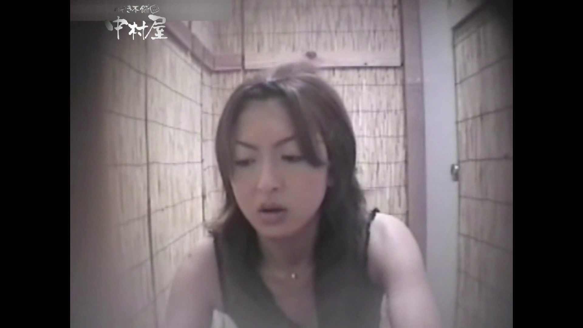 Summer beaches!Toilet peeping!Vol.12 人気シリーズ | OLエロ画像  78PICs 49