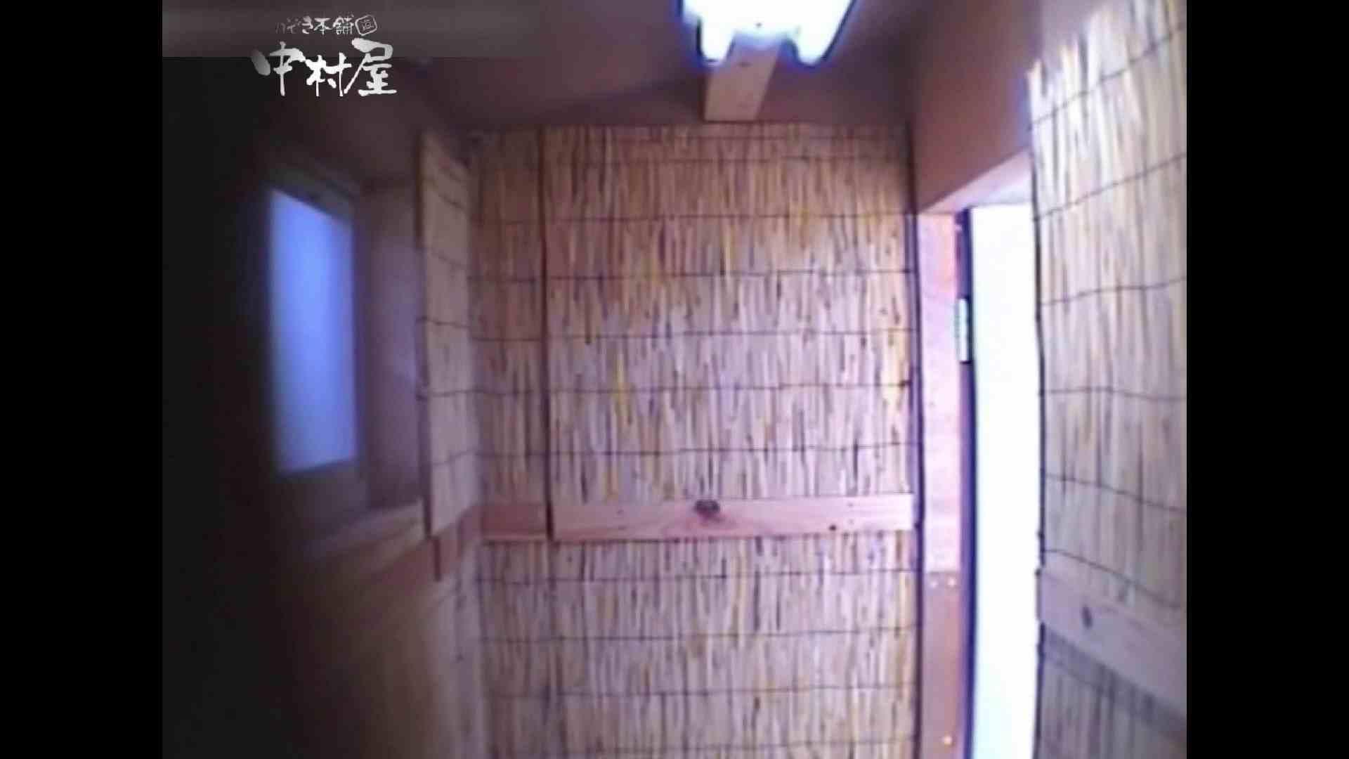 Summer beaches!Toilet peeping!Vol.14 洗面所 盗撮ヌード画像 72PICs 51