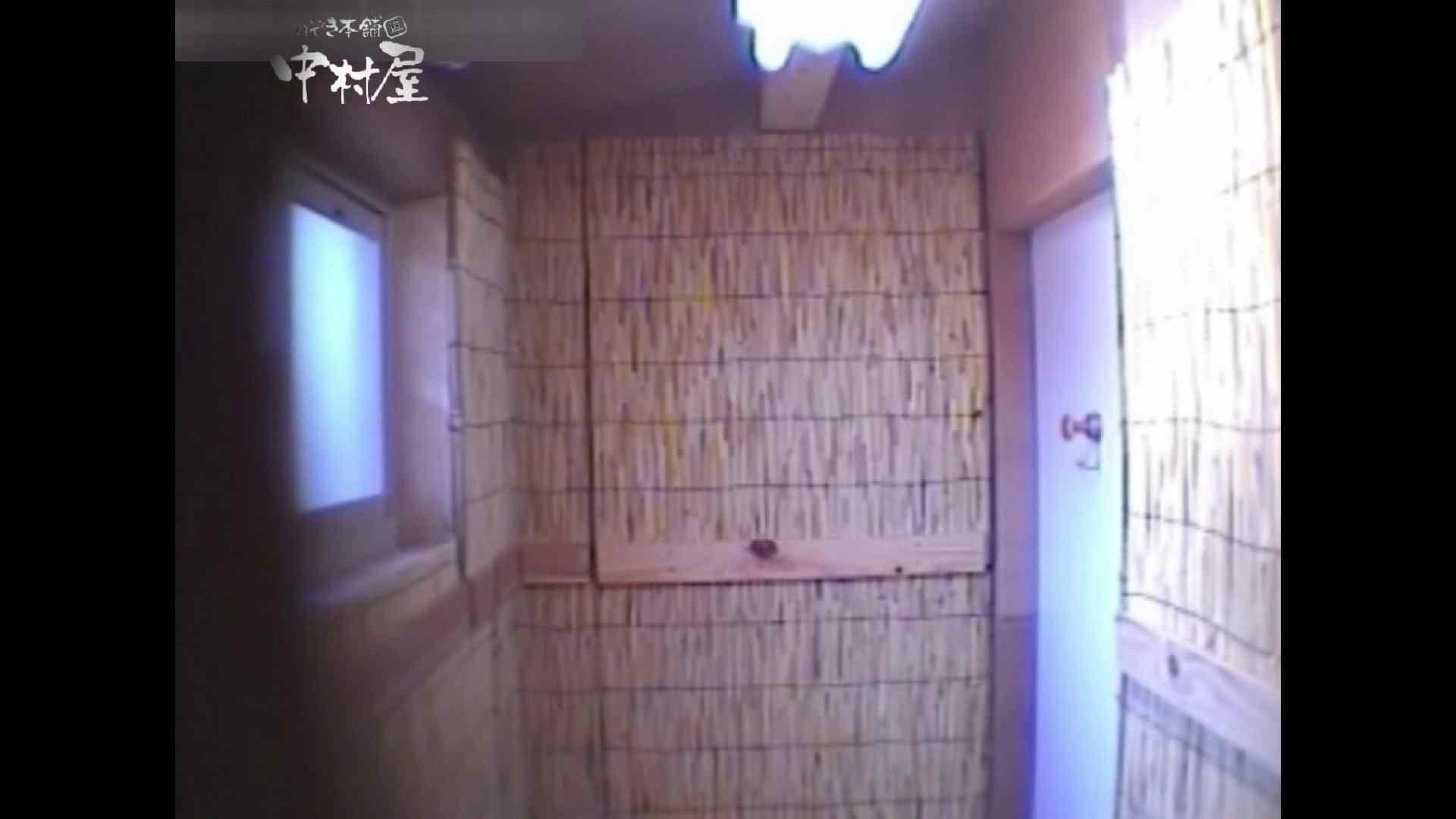 Summer beaches!Toilet peeping!Vol.14 人気シリーズ 盗撮おまんこ無修正動画無料 72PICs 53