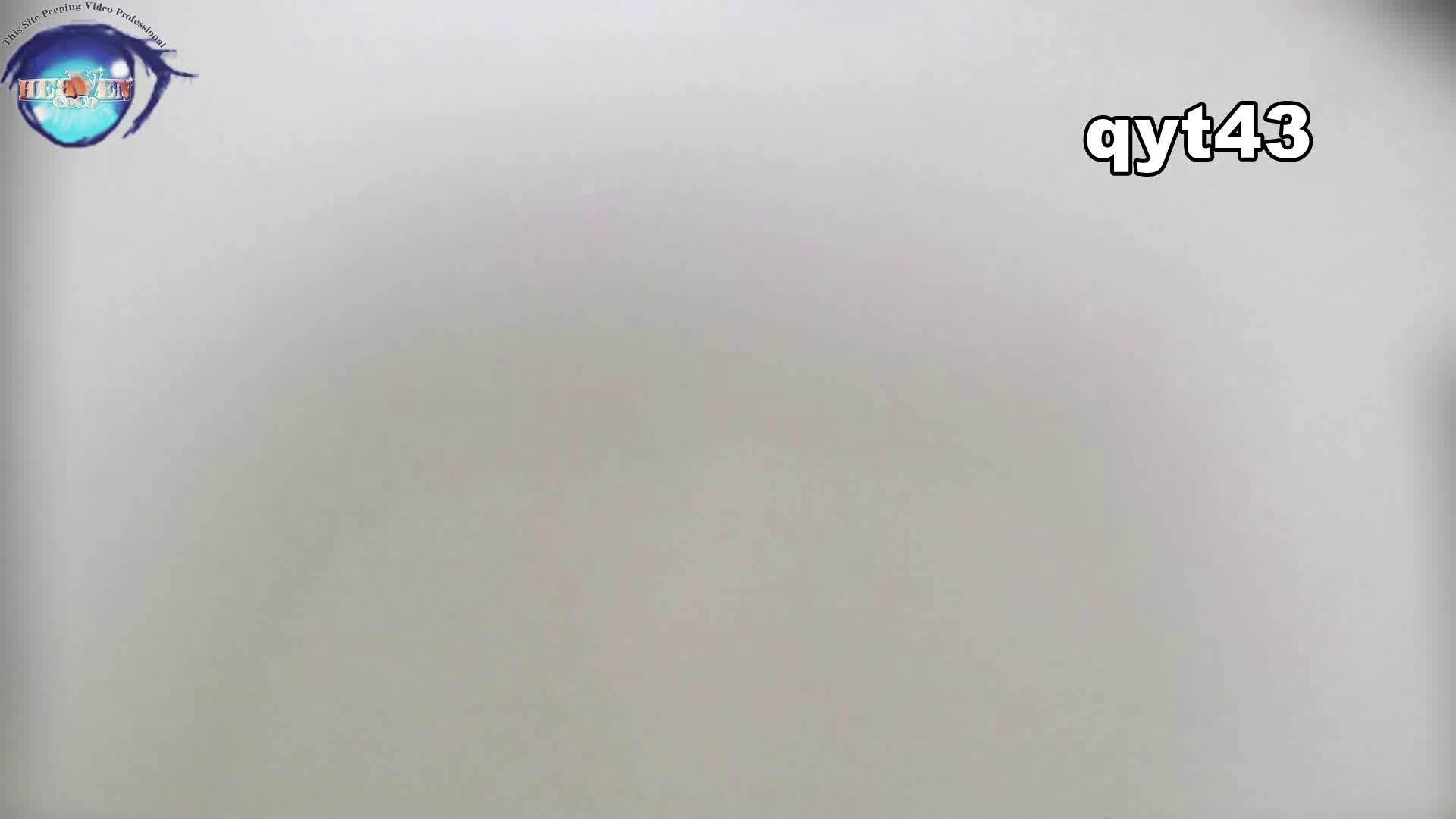 お銀さんの「洗面所突入レポート!!」 vol.43 ちょろっとさん OLエロ画像  72PICs 18