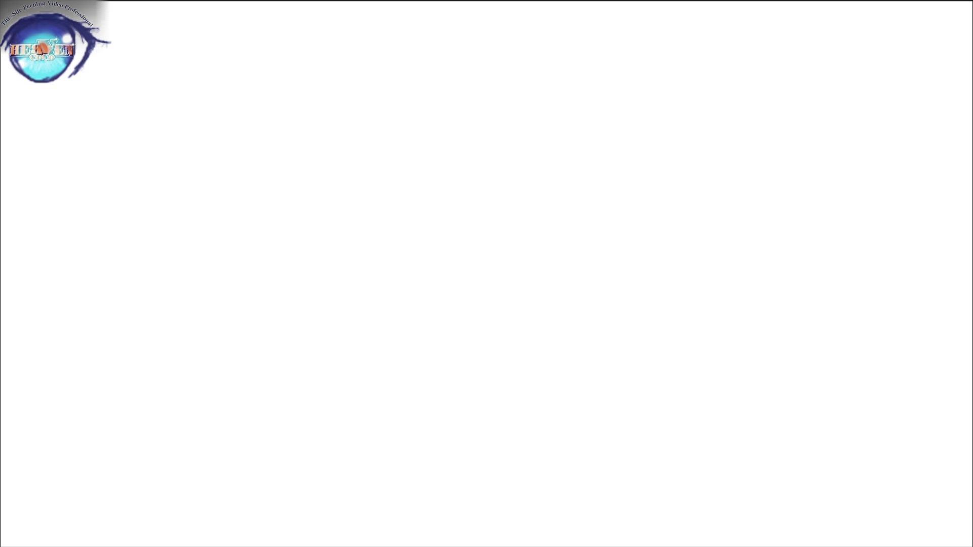 洗面所突入レポート!!お銀 vol.67 新たな場所への挑戦が始まる!!後編 OLエロ画像   洗面所  49PICs 4