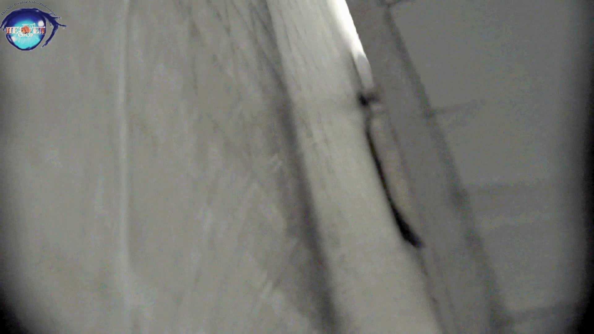 洗面所突入レポート!!お銀 vol.67 新たな場所への挑戦が始まる!!後編 トイレ 覗きオメコ動画キャプチャ 49PICs 29