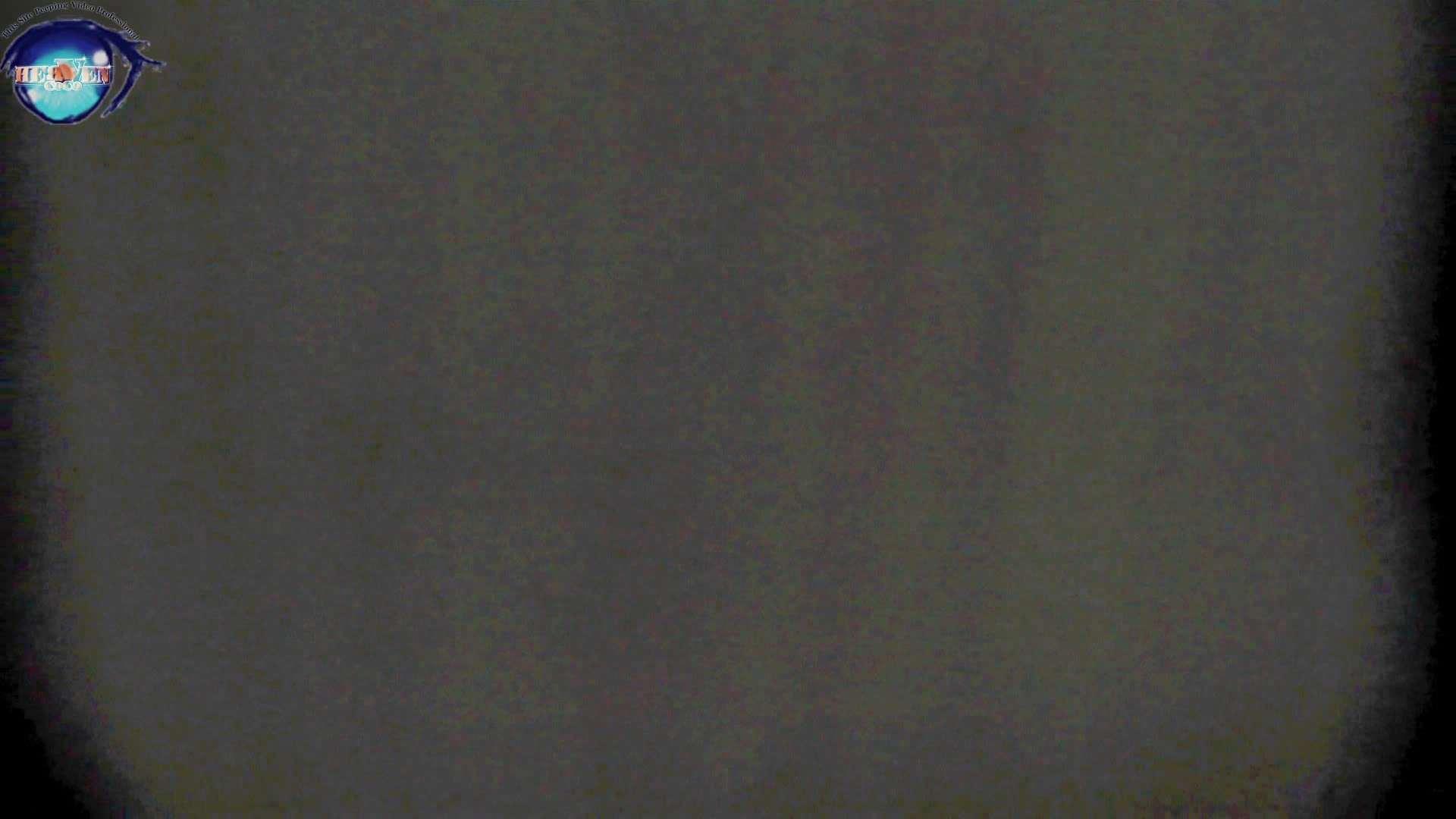 洗面所突入レポート!!お銀 vol.67 新たな場所への挑戦が始まる!!後編 トイレ 覗きオメコ動画キャプチャ 49PICs 35