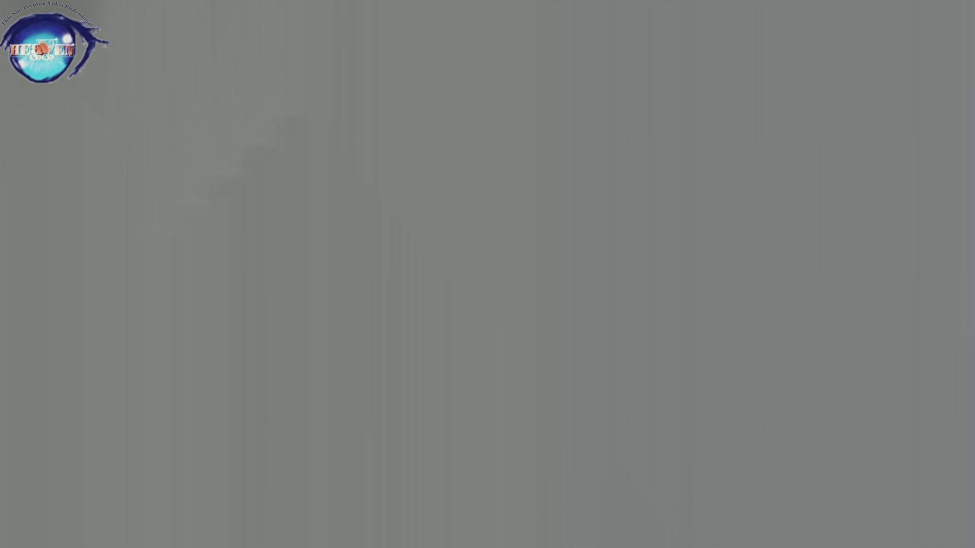 洗面所突入レポート!!お銀 vol.67 新たな場所への挑戦が始まる!!後編 OLエロ画像  49PICs 45
