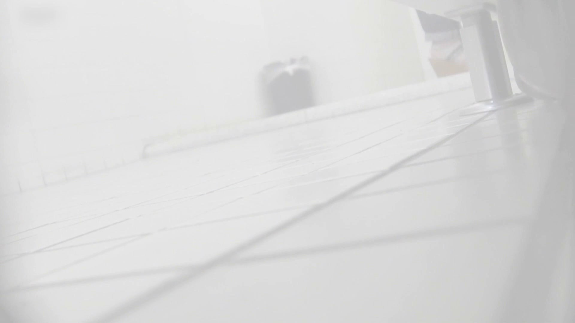 お銀さんの洗面所突入レポート!!vol.73 シリーズ一番エロい尻登場 洗面所  40PICs 12