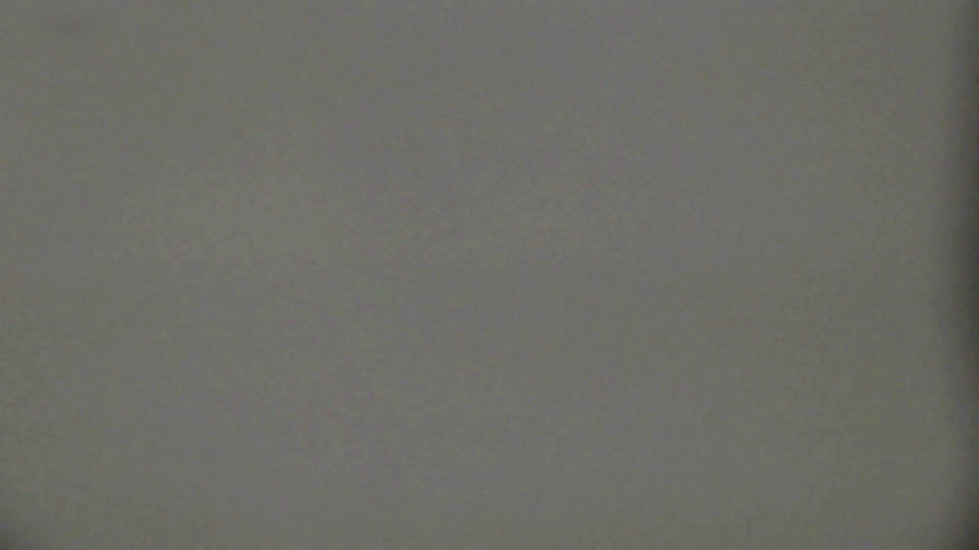 お銀さんの洗面所突入レポート!!vol.73 シリーズ一番エロい尻登場 洗面所  40PICs 14