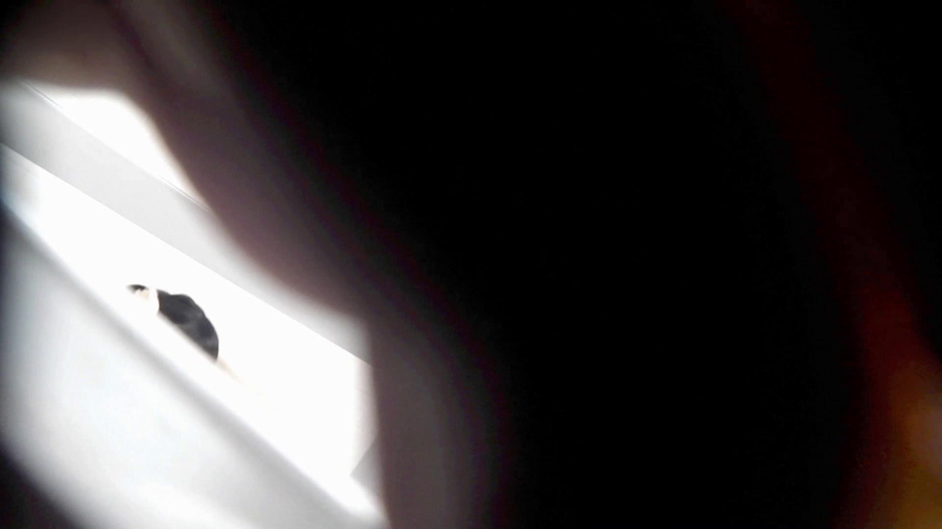 お銀さんの洗面所突入レポート!!vol.73 シリーズ一番エロい尻登場 洗面所 | OLエロ画像  40PICs 37