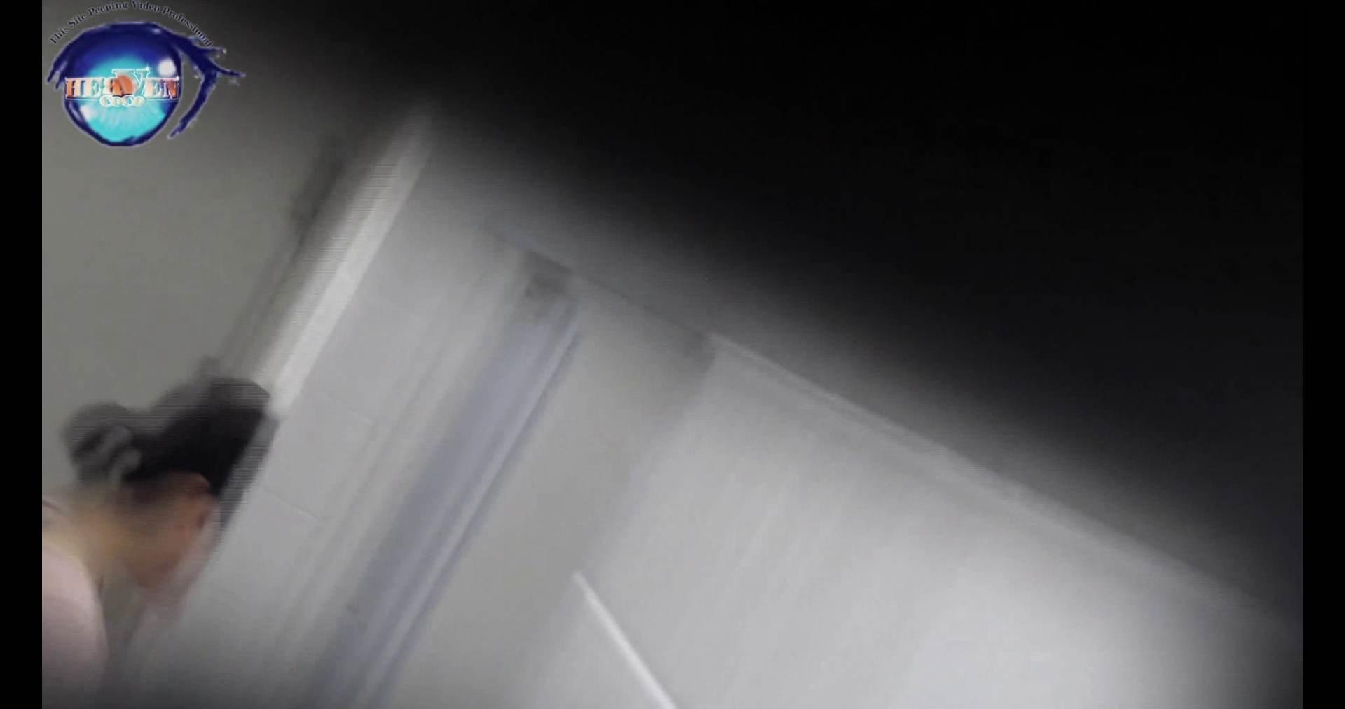 お銀さんの洗面所突入レポート!!vol.77 純国内、突き出し角度は規格外 後編 OLエロ画像 | 洗面所  21PICs 3