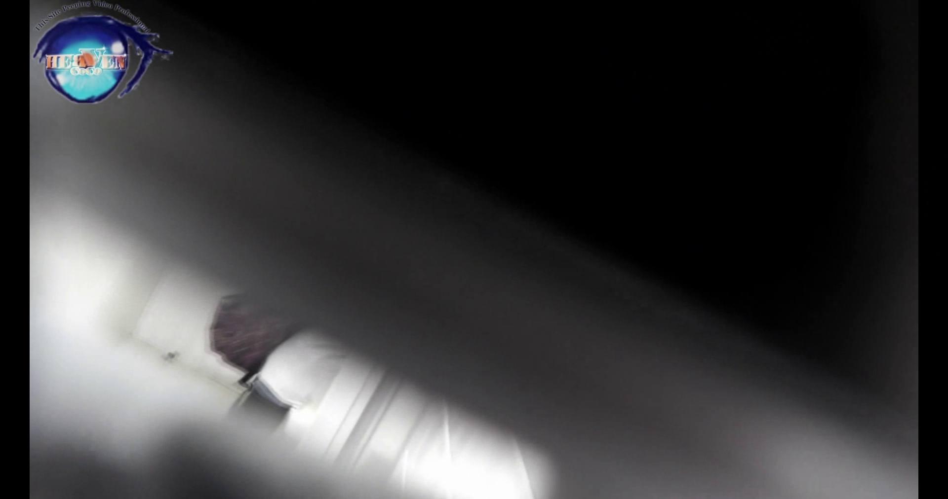 お銀さんの洗面所突入レポート!!vol.77 純国内、突き出し角度は規格外 後編 OLエロ画像 | 洗面所  21PICs 15