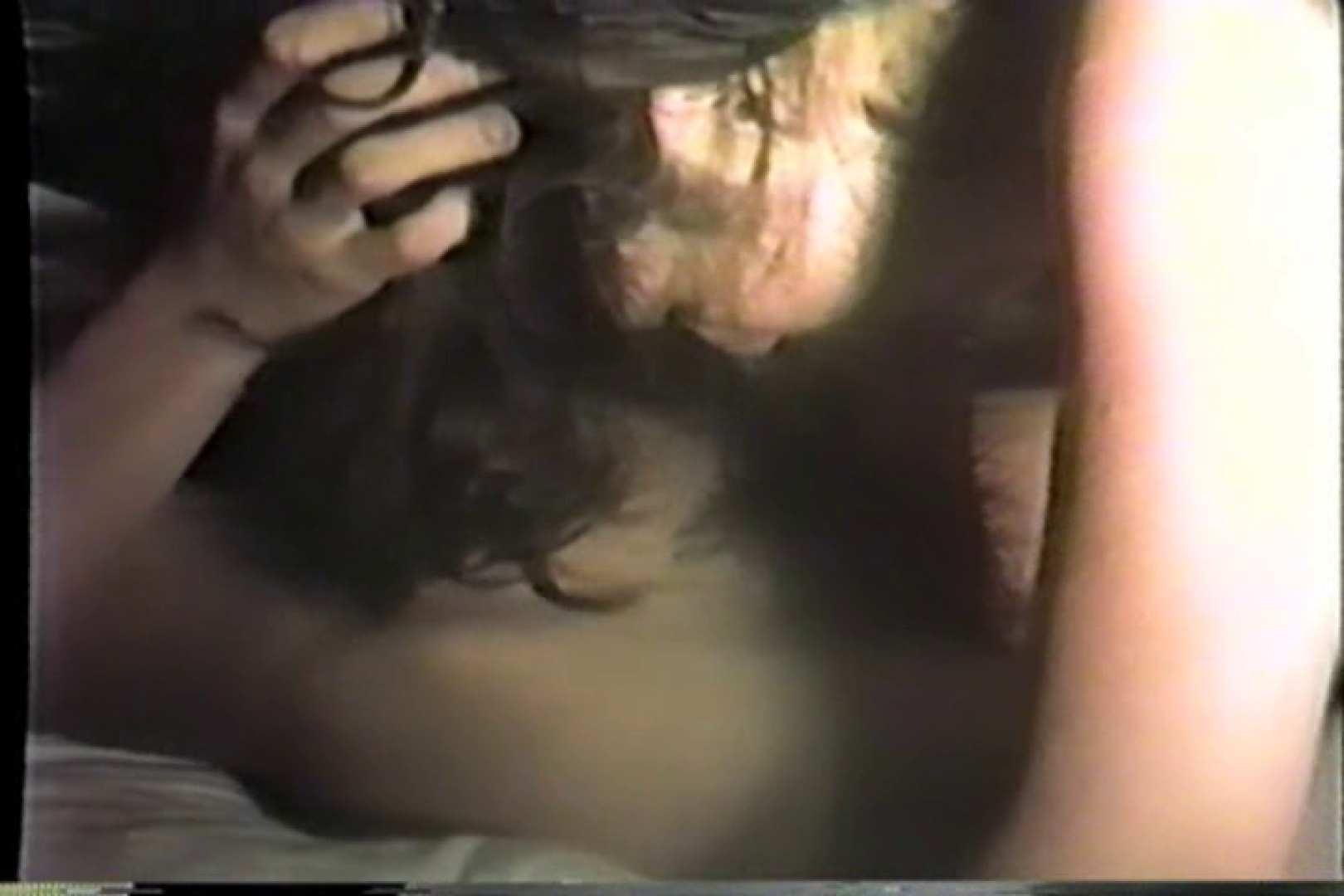 実録!ラブホテル~消し忘れ注意!昭和の色編~ vol.18 手マンエロ画像 | ホテル  73PICs 13