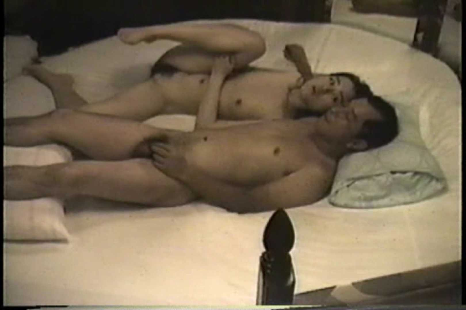 実録!ラブホテル~消し忘れ注意!昭和の色編~ vol.26 ラブホテル | SEX画像  40PICs 22