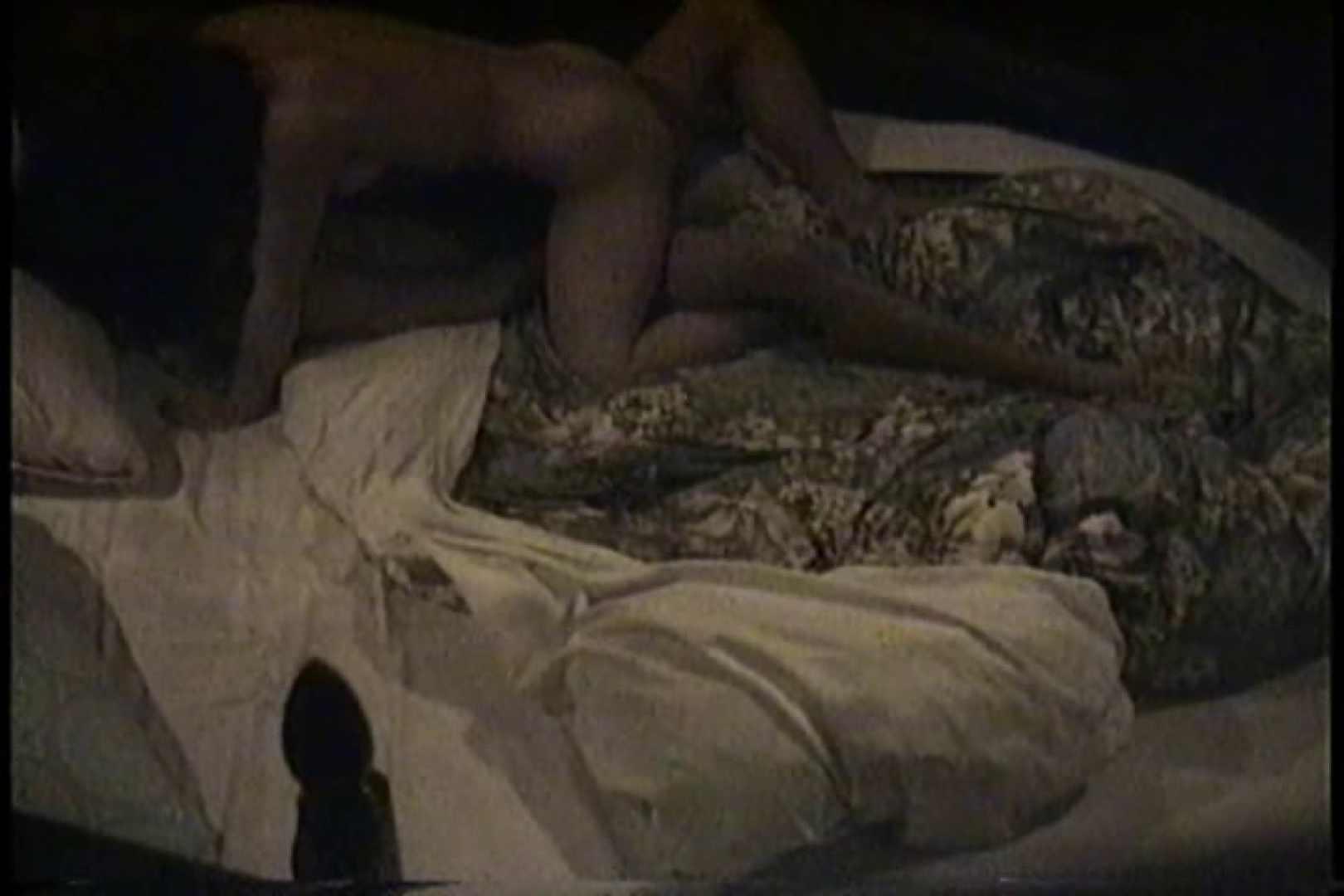 実録!ラブホテル~消し忘れ注意!昭和の色編~ vol.29 SEX画像 性交動画流出 105PICs 82