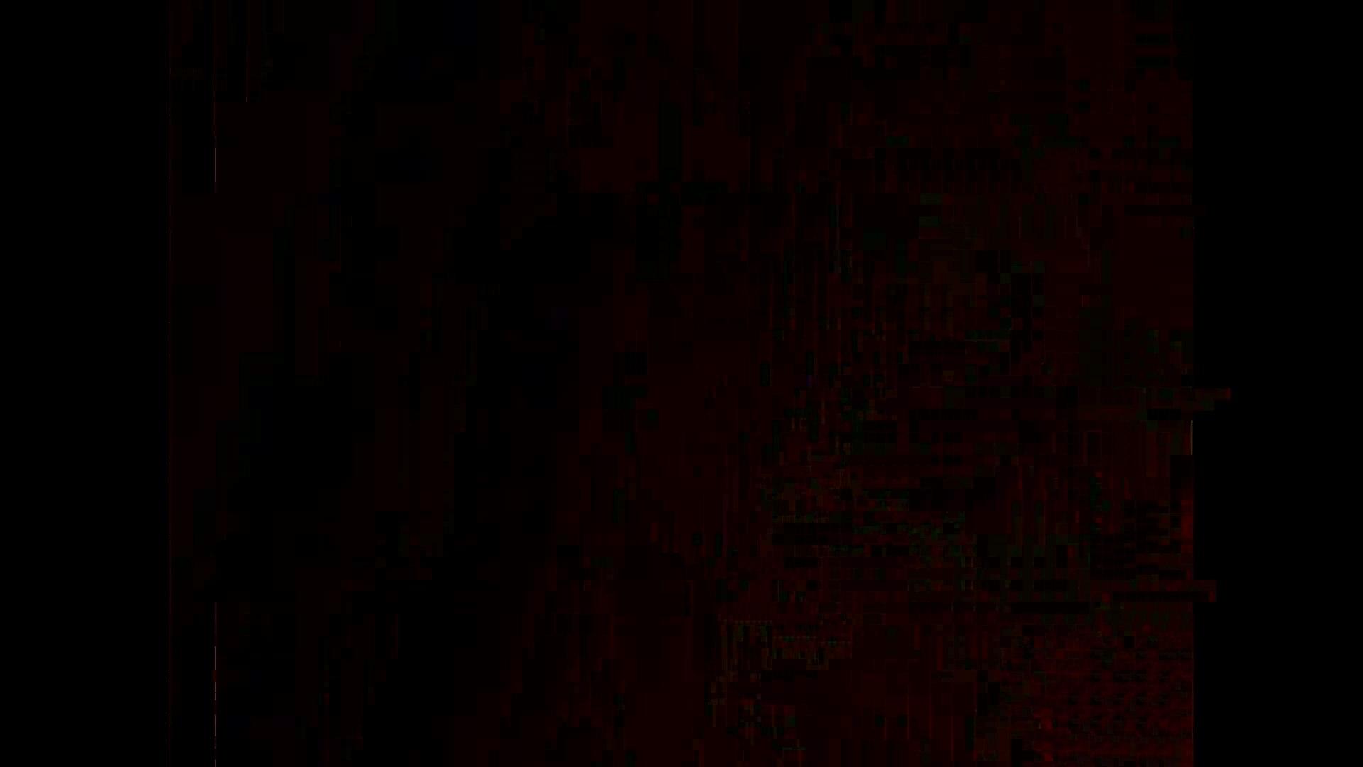 ラブライブ vol.05 オナニー 隠し撮りセックス画像 113PICs 80