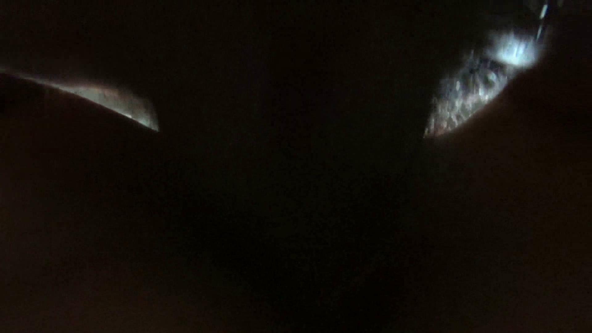 Vol.02 ご近所のGカップ人妻Y子。後編 OLエロ画像 盗み撮りオマンコ動画キャプチャ 41PICs 30