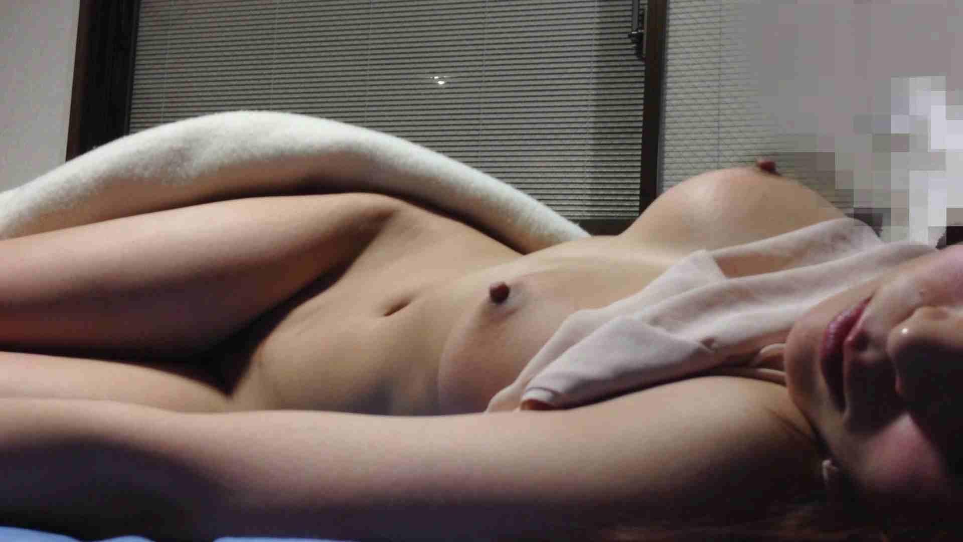 Vol.01 長身スタイル抜群のSSS美女を・・・。 前編 美女エロ画像 盗み撮り動画キャプチャ 92PICs 78