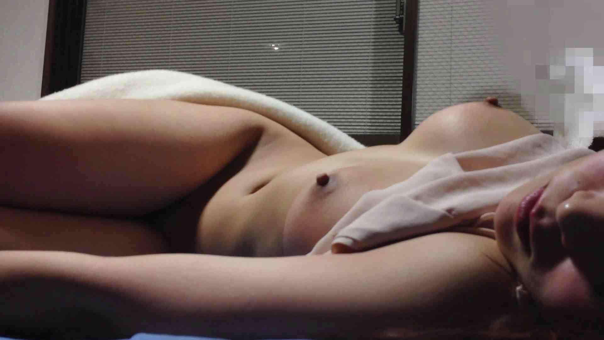 Vol.01 長身スタイル抜群のSSS美女を・・・。 前編 友人 盗撮おめこ無修正動画無料 92PICs 79