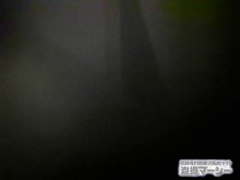 覗いてビックリvol.2 彼女の部屋編弐 オナニー 覗きワレメ動画紹介 88PICs 31