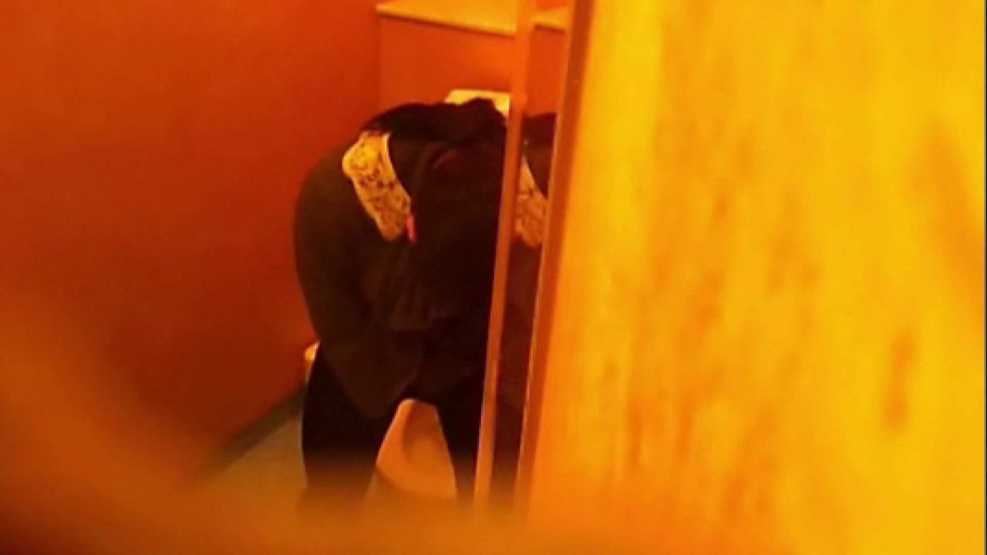 品川からお届け致します!GALS厠覗き! Vol.09 厠 盗撮ワレメ無修正動画無料 87PICs 52
