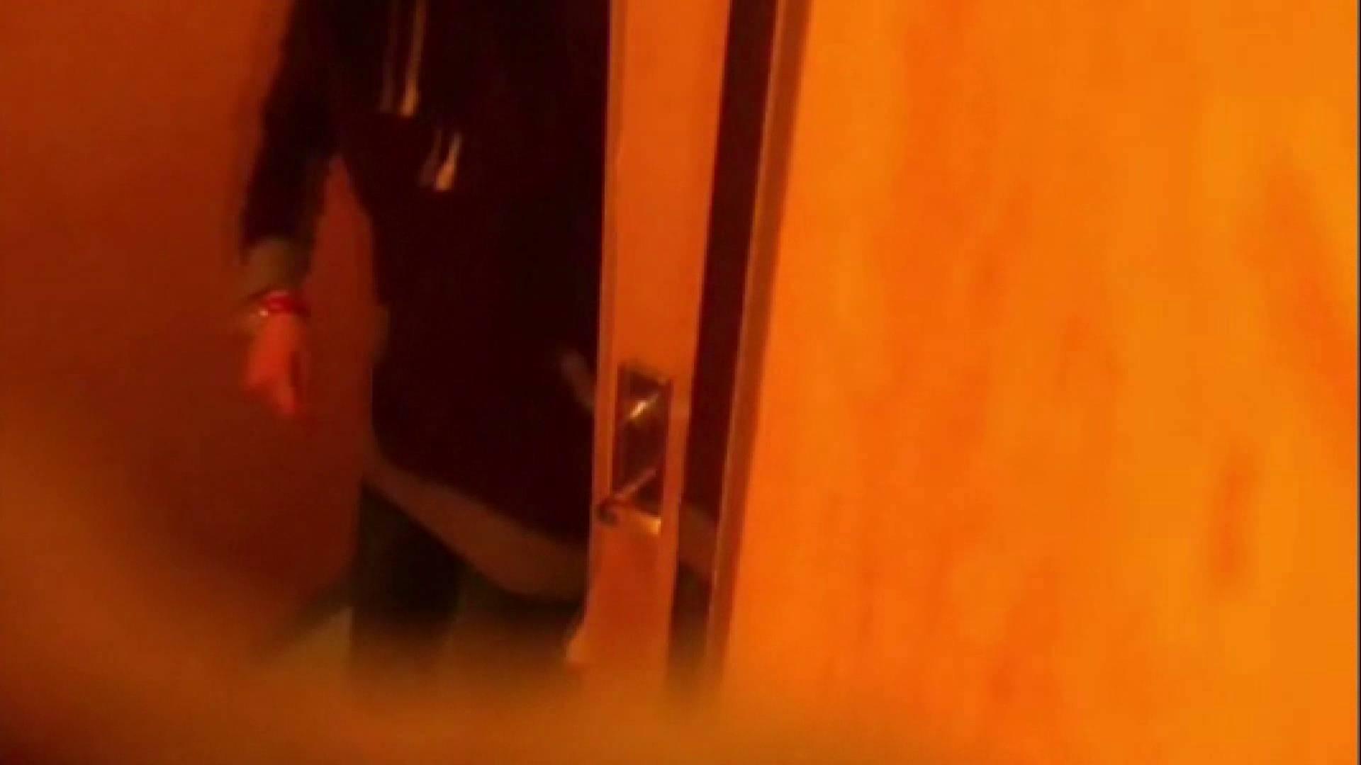 品川からお届け致します!GALS厠覗き! Vol.09 ティーンギャルエロ画像 オマンコ動画キャプチャ 87PICs 79