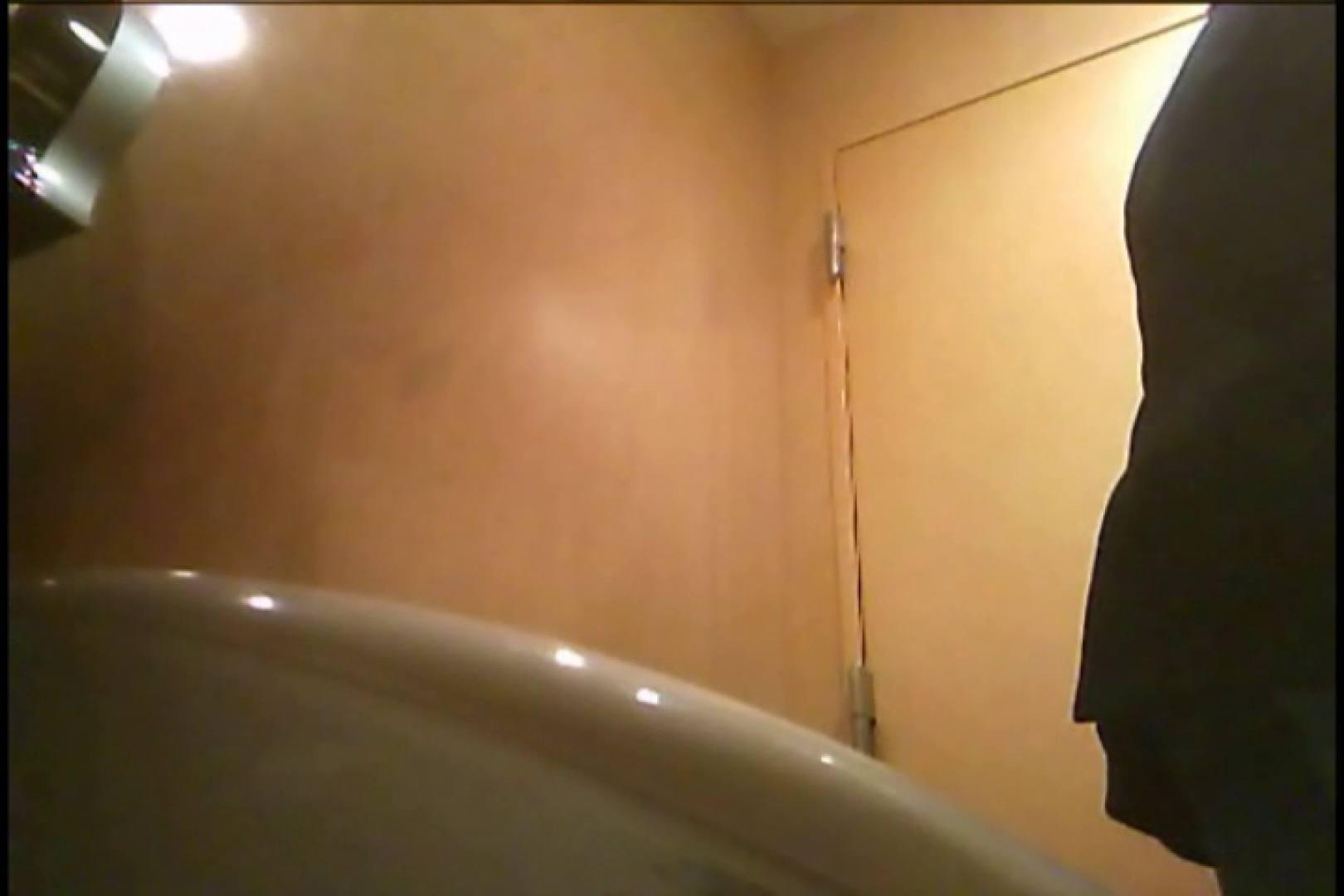 潜入!!女子化粧室盗撮~絶対見られたくない時間~vo,2 潜入   お尻  34PICs 13