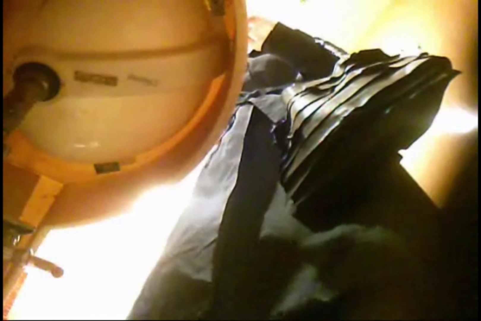 潜入!!女子化粧室盗撮~絶対見られたくない時間~vo,2 盗撮 オマンコ無修正動画無料 34PICs 18