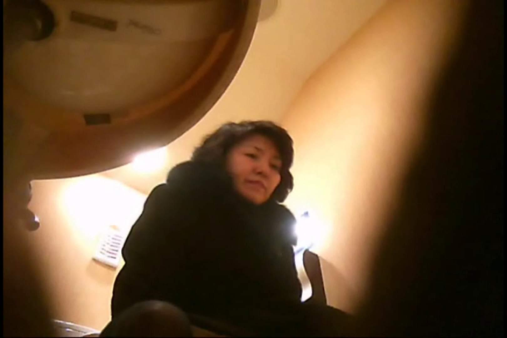 潜入!!女子化粧室盗撮~絶対見られたくない時間~vo,7 盗撮 性交動画流出 62PICs 2