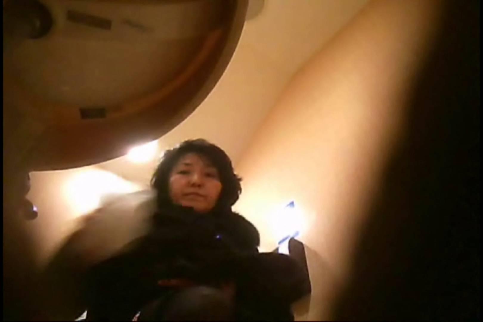 潜入!!女子化粧室盗撮~絶対見られたくない時間~vo,7 潜入 すけべAV動画紹介 62PICs 3