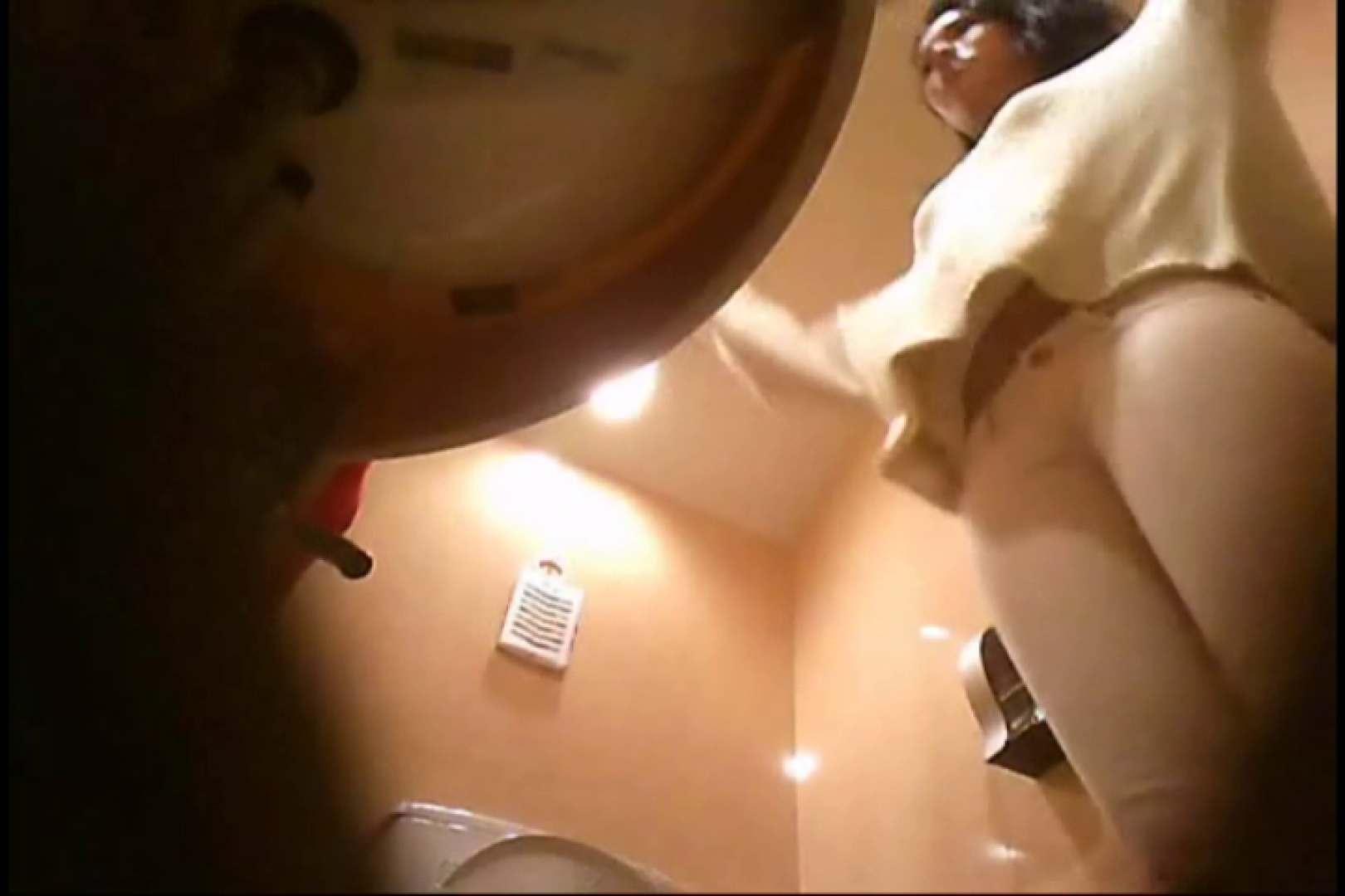 潜入!!女子化粧室盗撮~絶対見られたくない時間~vo,116 盗撮  78PICs 3