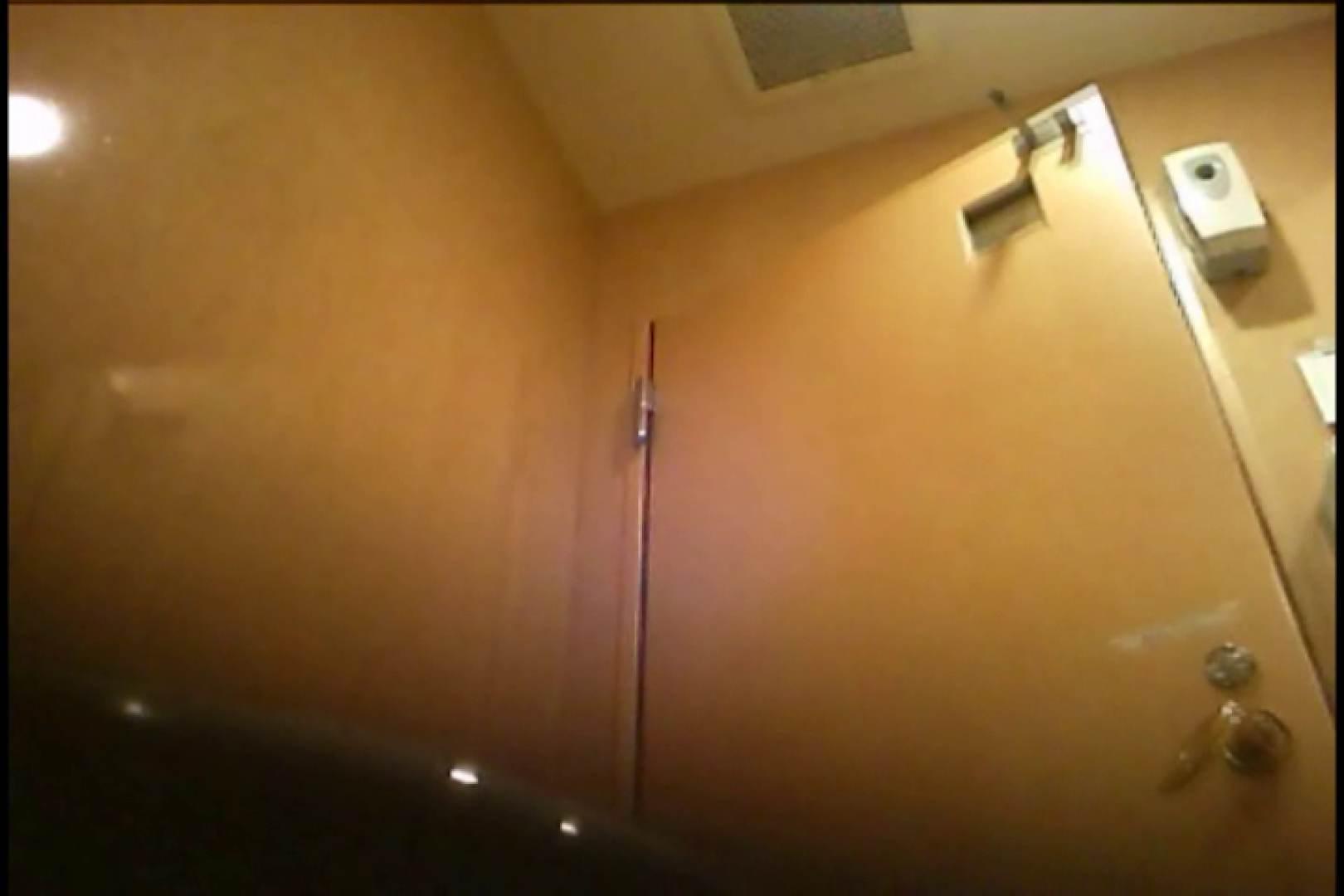 潜入!!女子化粧室盗撮~絶対見られたくない時間~vo,116 潜入 AV動画キャプチャ 78PICs 20