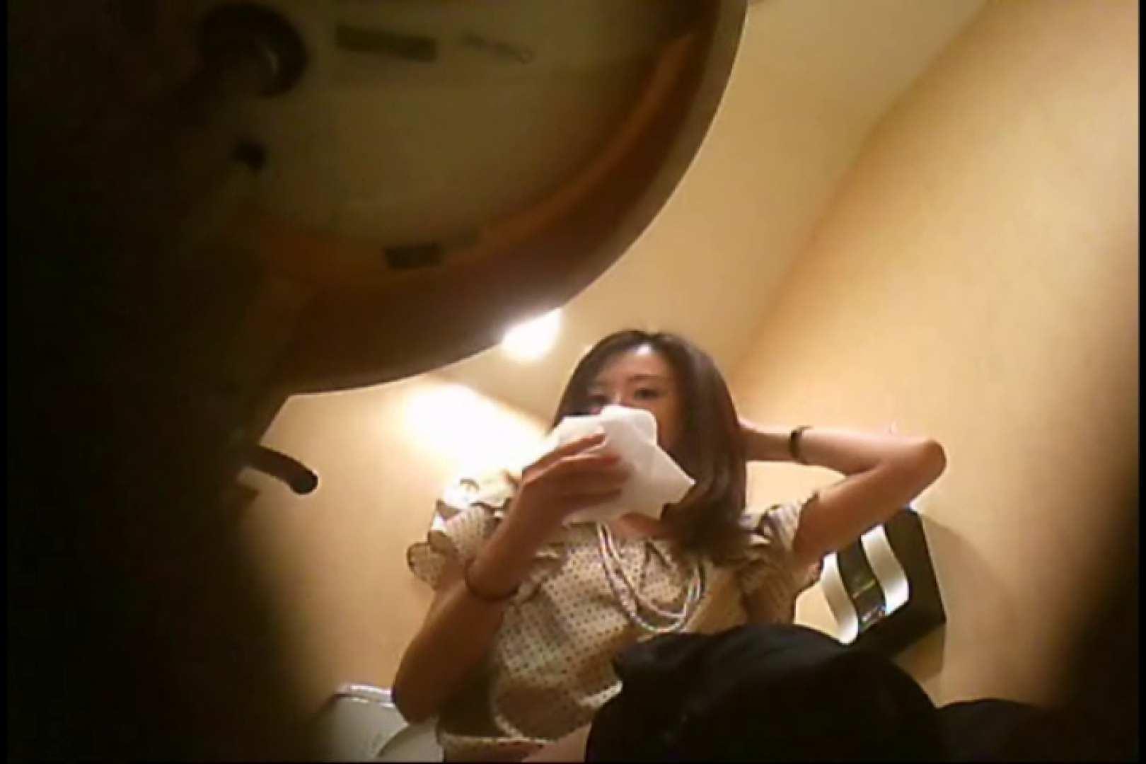 潜入!!女子化粧室盗撮~絶対見られたくない時間~vo,116 潜入 AV動画キャプチャ 78PICs 35