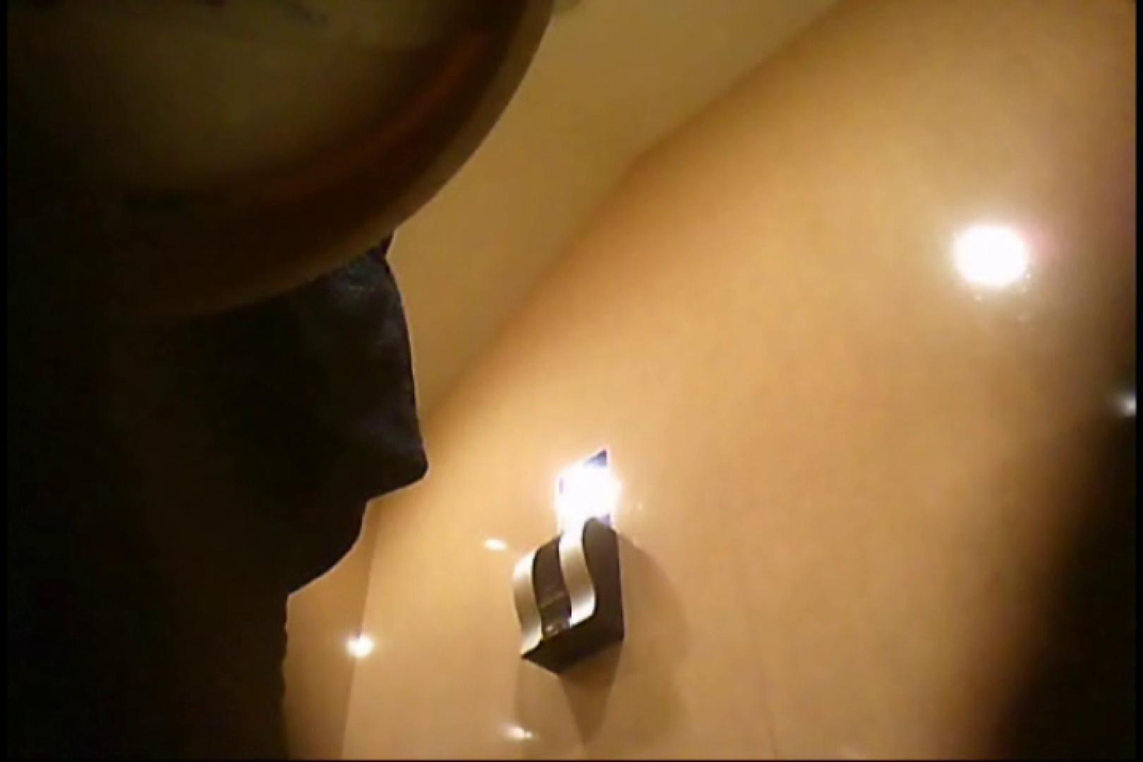 潜入!!女子化粧室盗撮~絶対見られたくない時間~vo,116 盗撮  78PICs 51