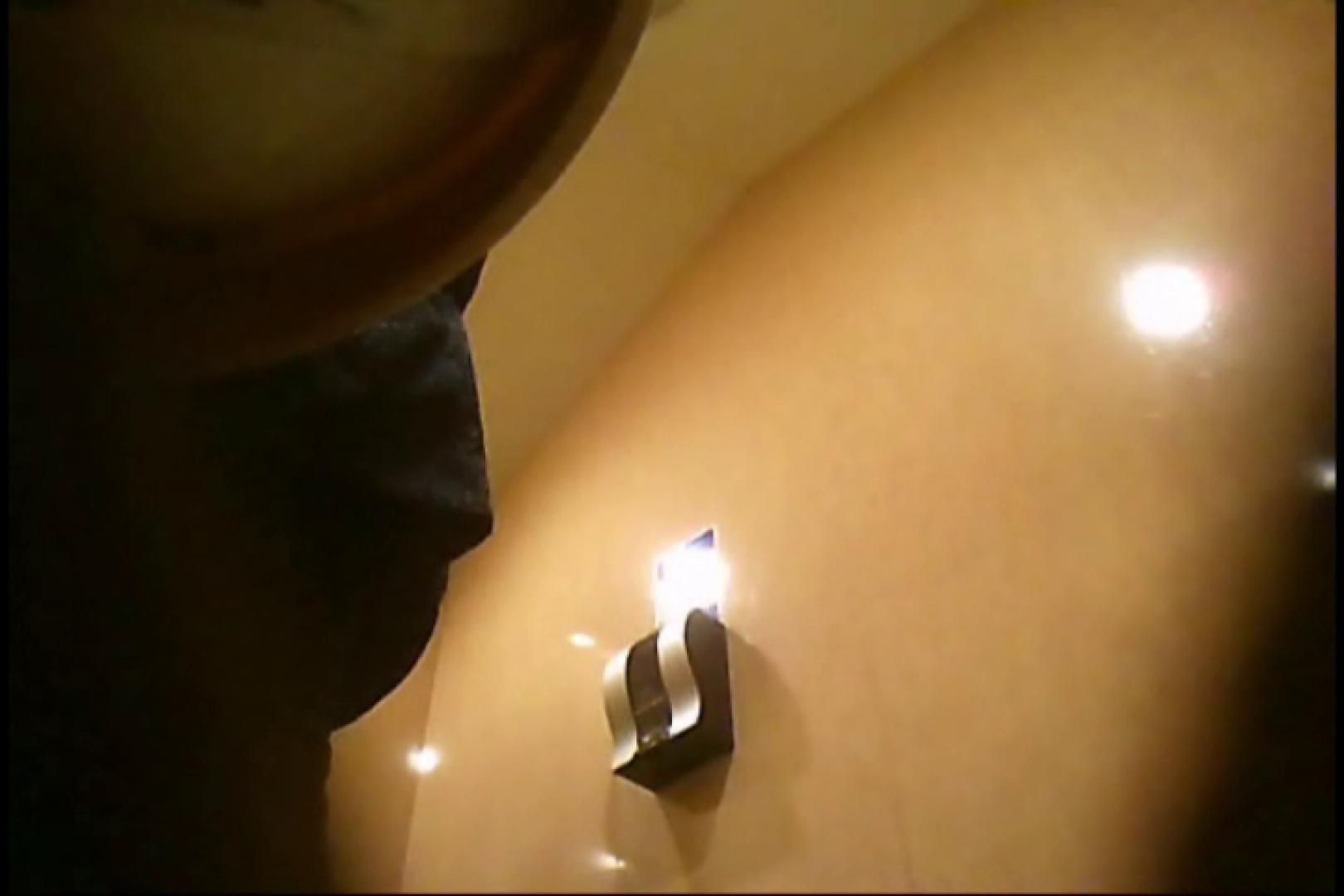 潜入!!女子化粧室盗撮~絶対見られたくない時間~vo,116 潜入 AV動画キャプチャ 78PICs 59