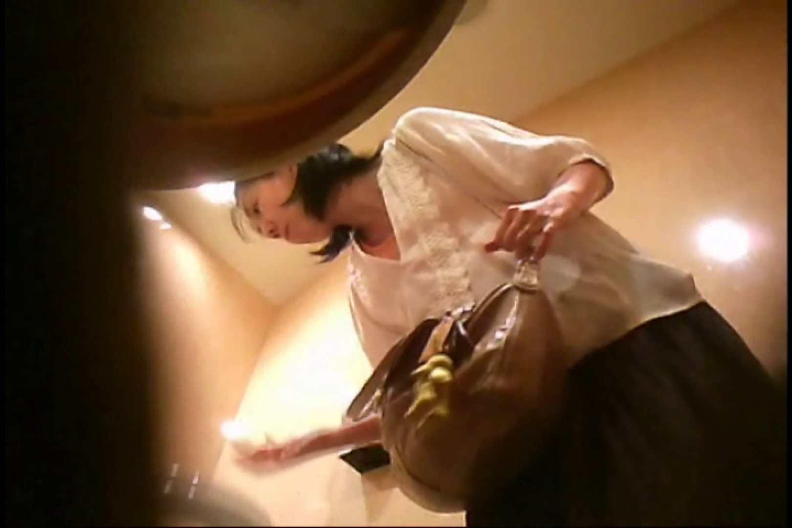 潜入!!女子化粧室盗撮~絶対見られたくない時間~vo,128 潜入 のぞき動画画像 99PICs 10