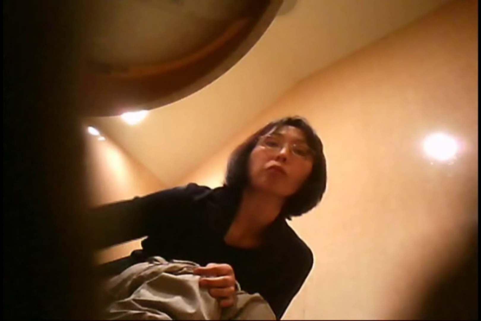 潜入!!女子化粧室盗撮~絶対見られたくない時間~vo,128 盗撮 | お姉さん  99PICs 61