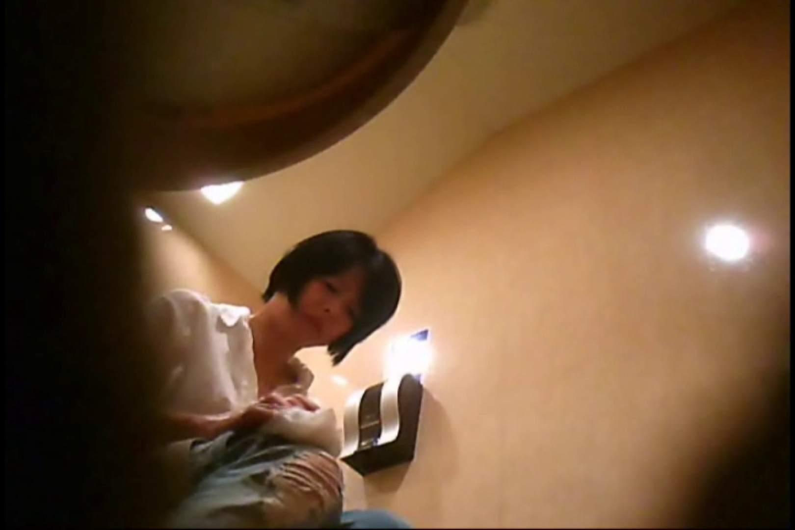 潜入!!女子化粧室盗撮~絶対見られたくない時間~vo,128 潜入 のぞき動画画像 99PICs 86