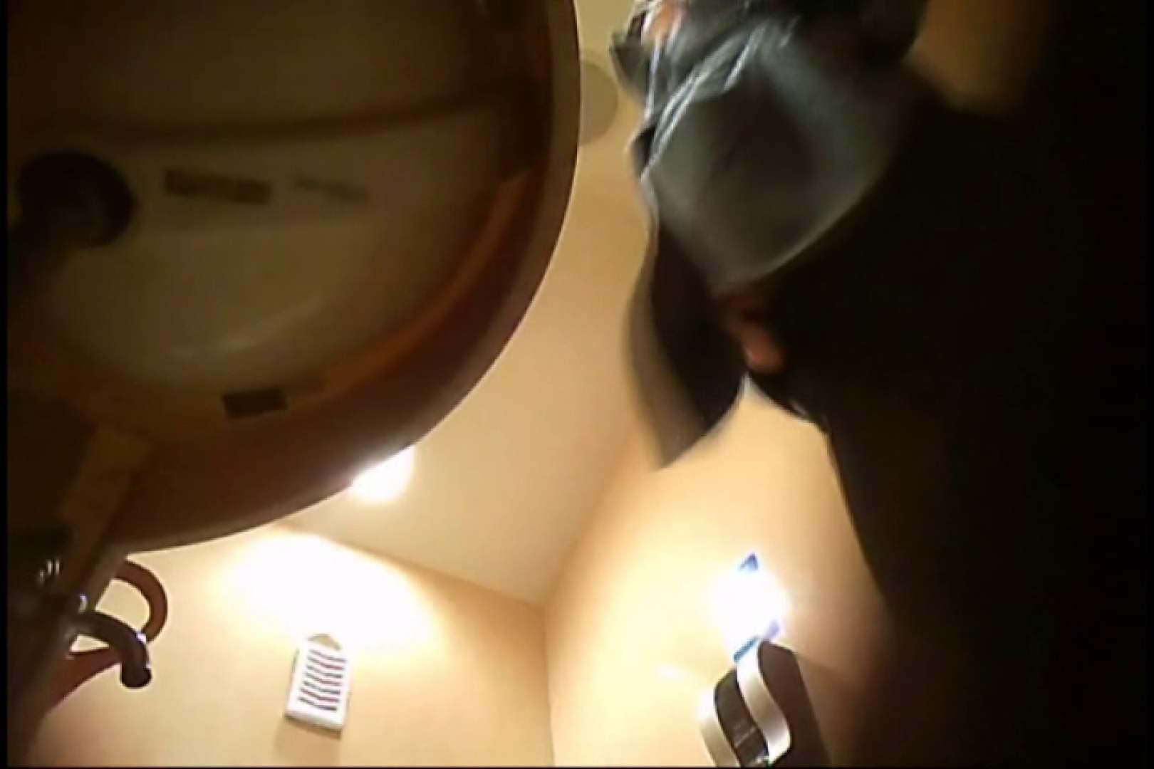 潜入!!女子化粧室盗撮~絶対見られたくない時間~vo,12 潜入 エロ無料画像 91PICs 12