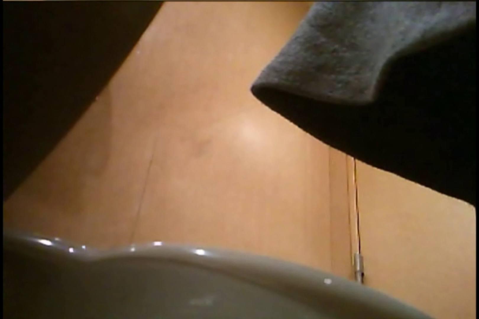 潜入!!女子化粧室盗撮~絶対見られたくない時間~vo,12 潜入 エロ無料画像 91PICs 22