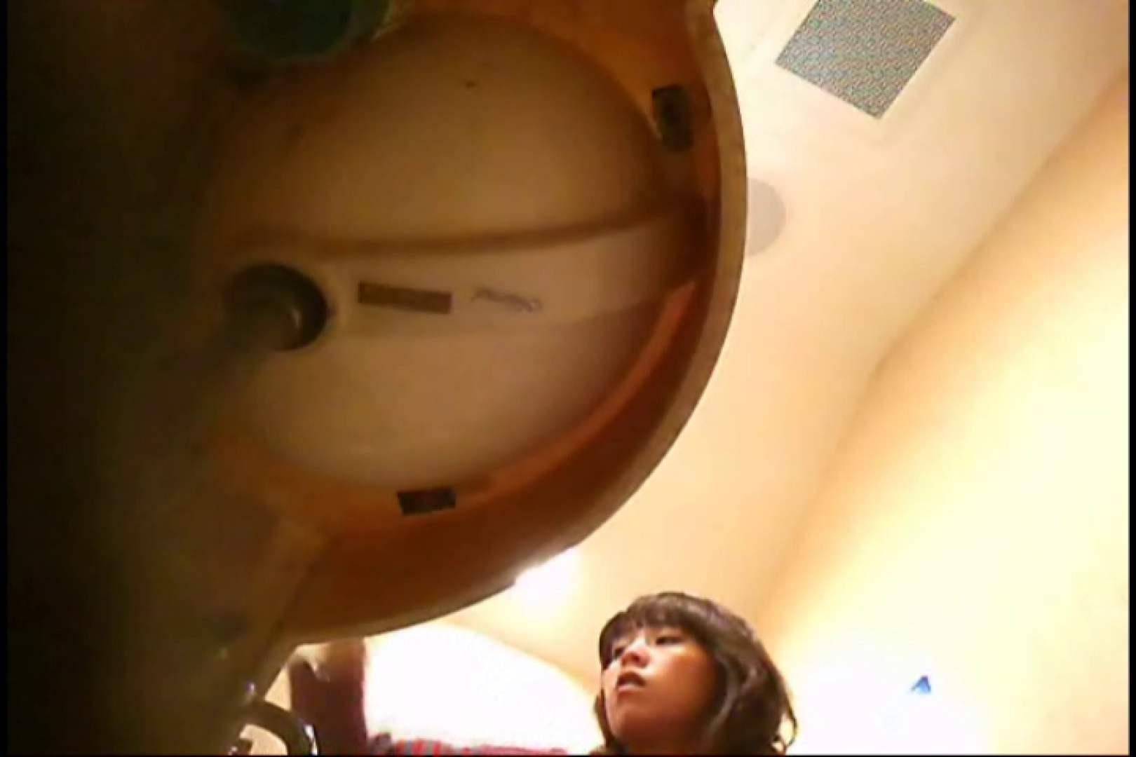潜入!!女子化粧室盗撮~絶対見られたくない時間~vo,12 潜入 エロ無料画像 91PICs 32