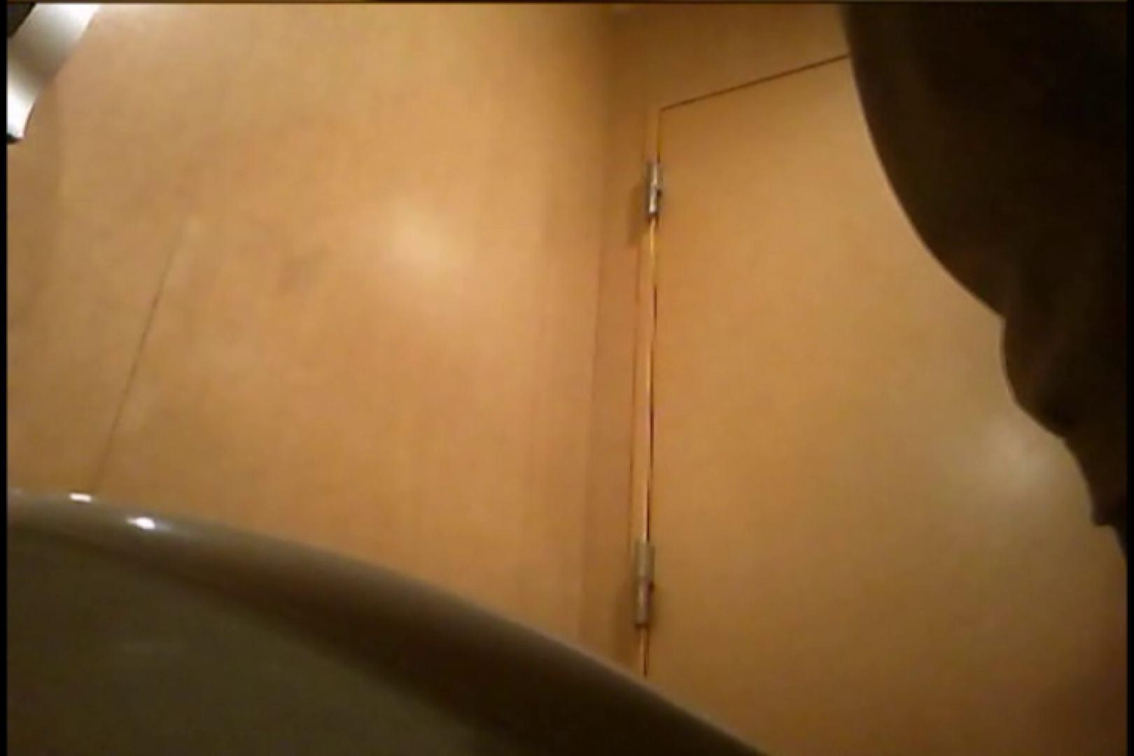 潜入!!女子化粧室盗撮~絶対見られたくない時間~vo,12 潜入 エロ無料画像 91PICs 57