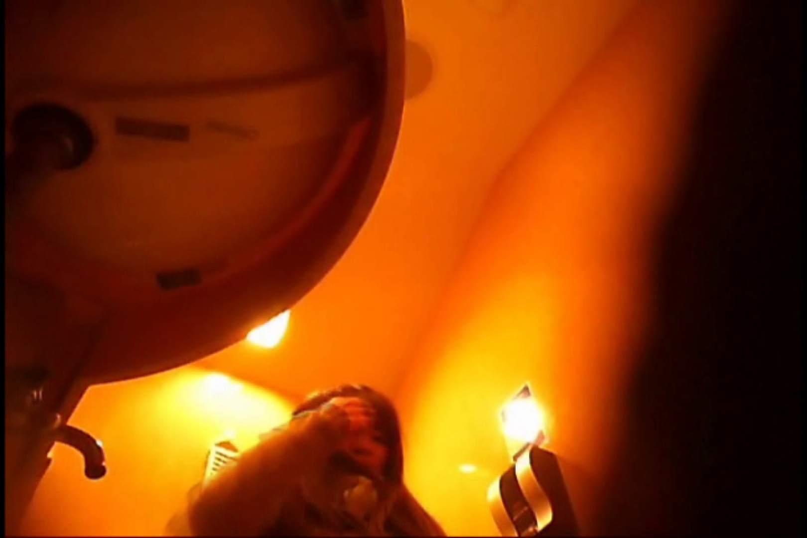潜入!!女子化粧室盗撮~絶対見られたくない時間~vo,12 ナプキン  91PICs 60