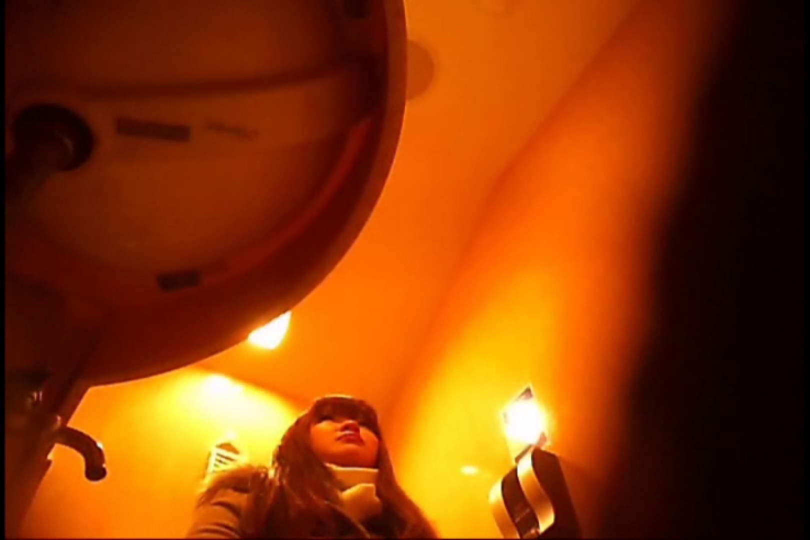 潜入!!女子化粧室盗撮~絶対見られたくない時間~vo,12 お姉さん 盗撮おまんこ無修正動画無料 91PICs 63