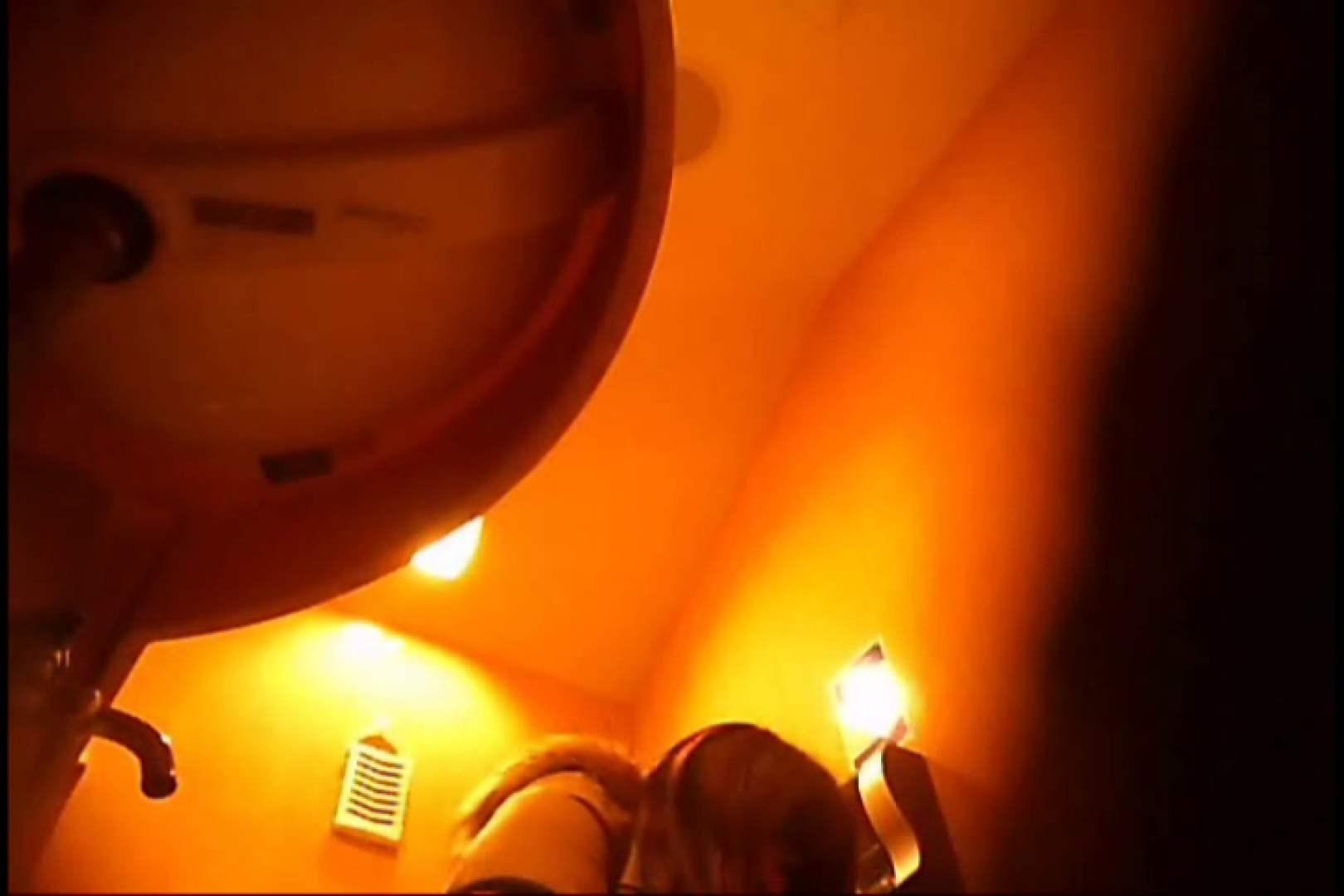 潜入!!女子化粧室盗撮~絶対見られたくない時間~vo,12 ナプキン  91PICs 65