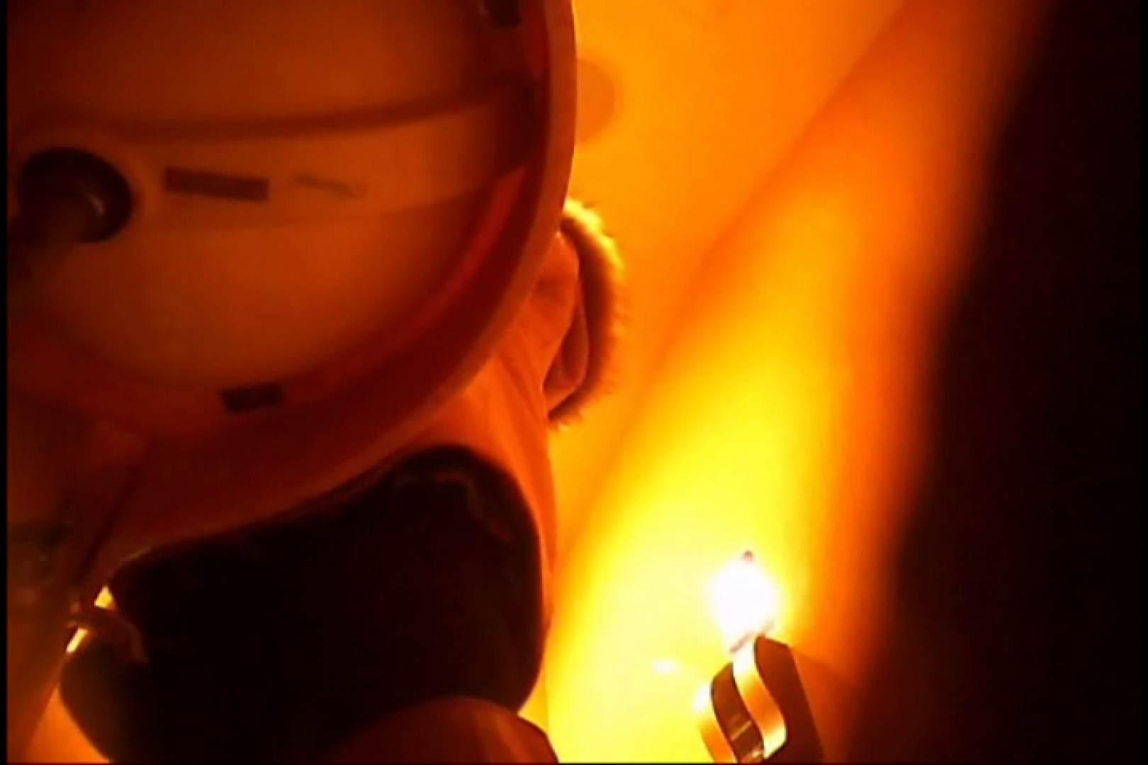 潜入!!女子化粧室盗撮~絶対見られたくない時間~vo,12 お尻 盗撮オマンコ無修正動画無料 91PICs 69