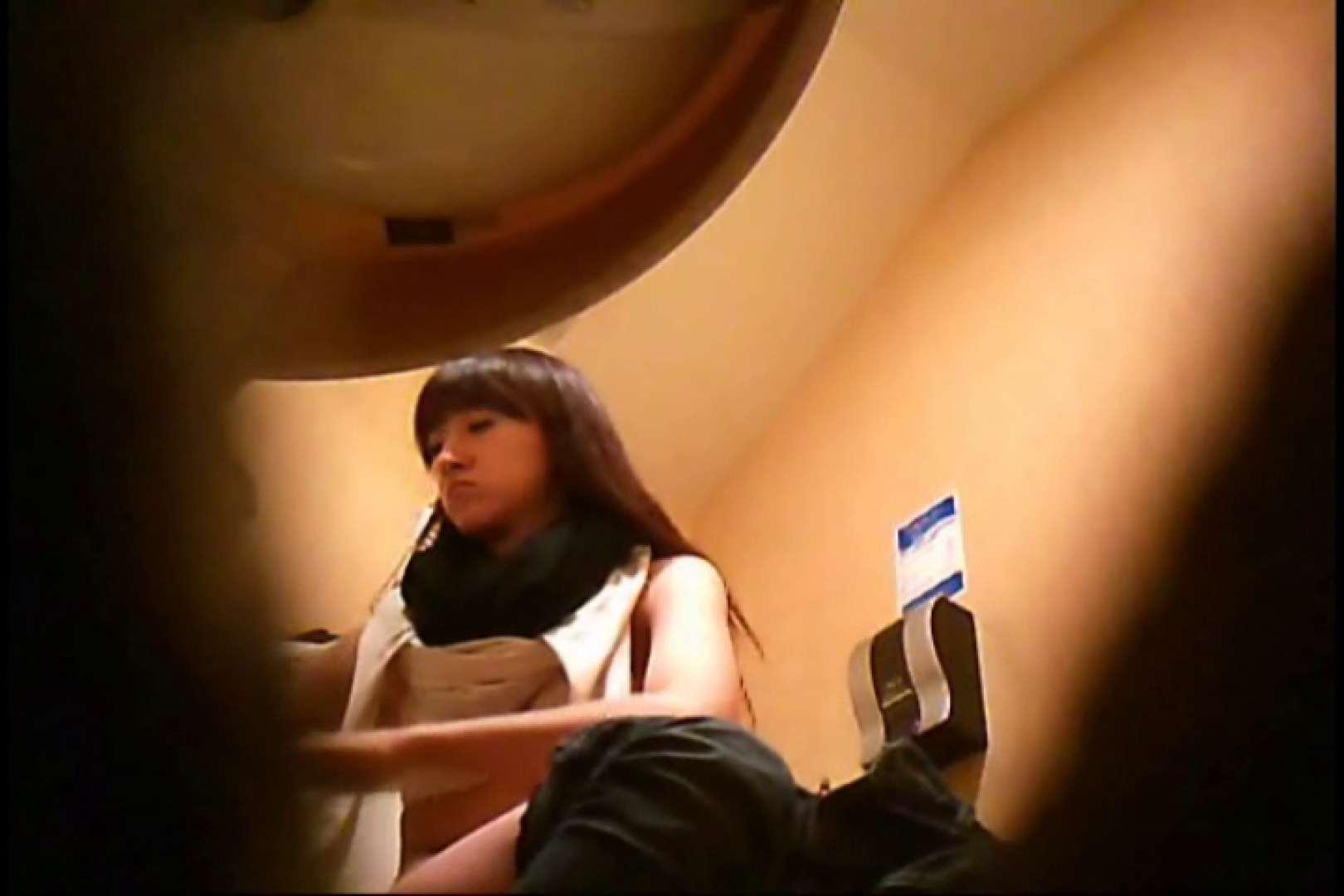 潜入!!女子化粧室盗撮~絶対見られたくない時間~vo,17 盗撮 AV動画キャプチャ 82PICs 22