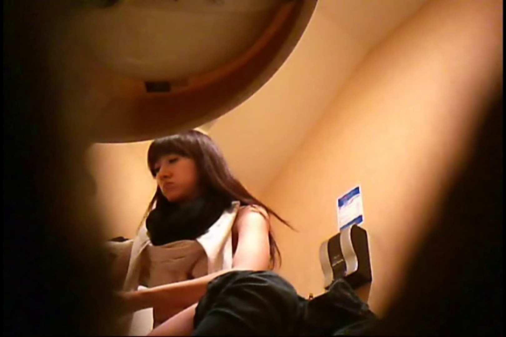 潜入!!女子化粧室盗撮~絶対見られたくない時間~vo,17 おっぱい 盗み撮りオマンコ動画キャプチャ 82PICs 23