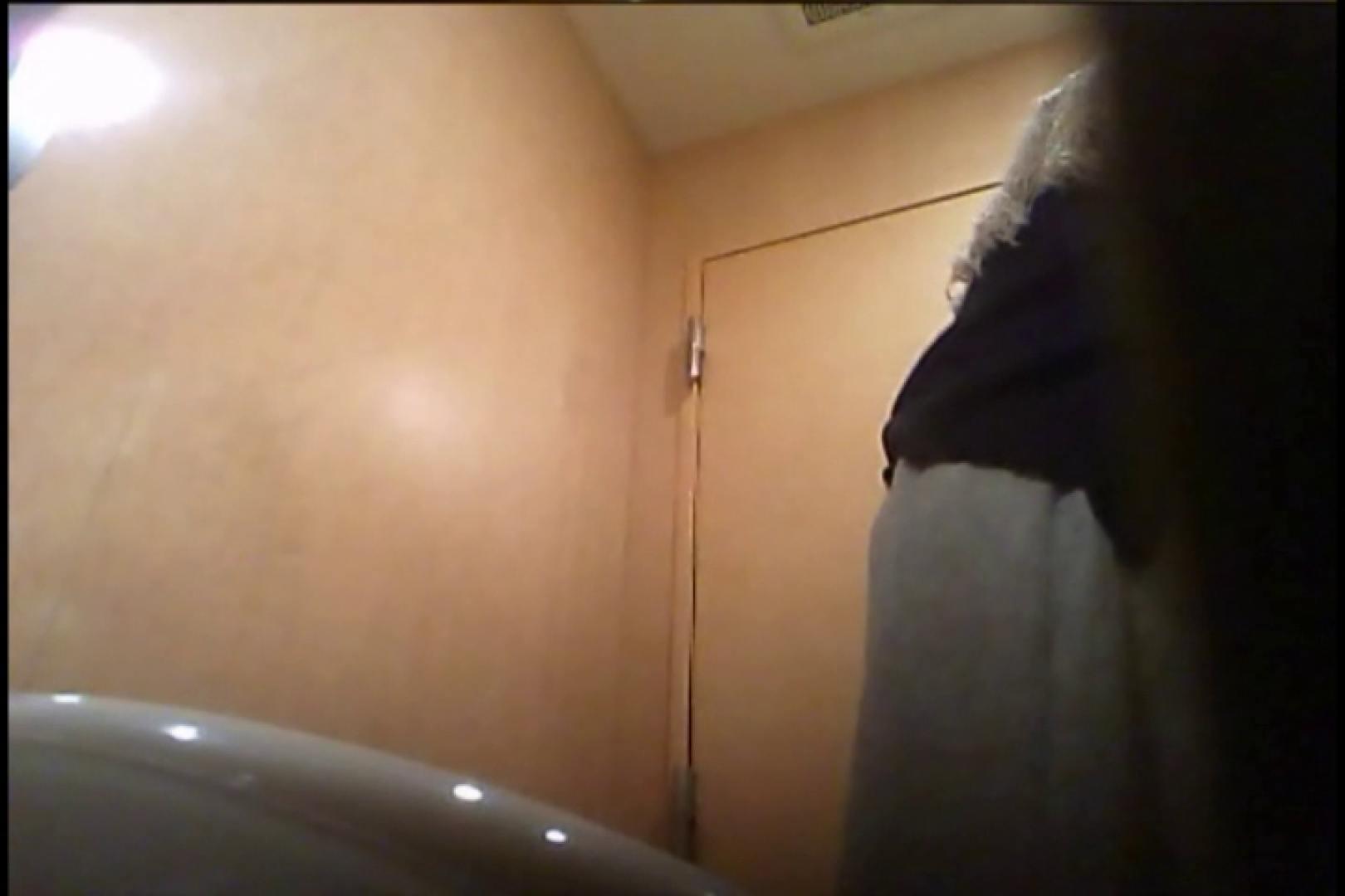 潜入!!女子化粧室盗撮~絶対見られたくない時間~vo,27 盗撮 おめこ無修正画像 42PICs 12