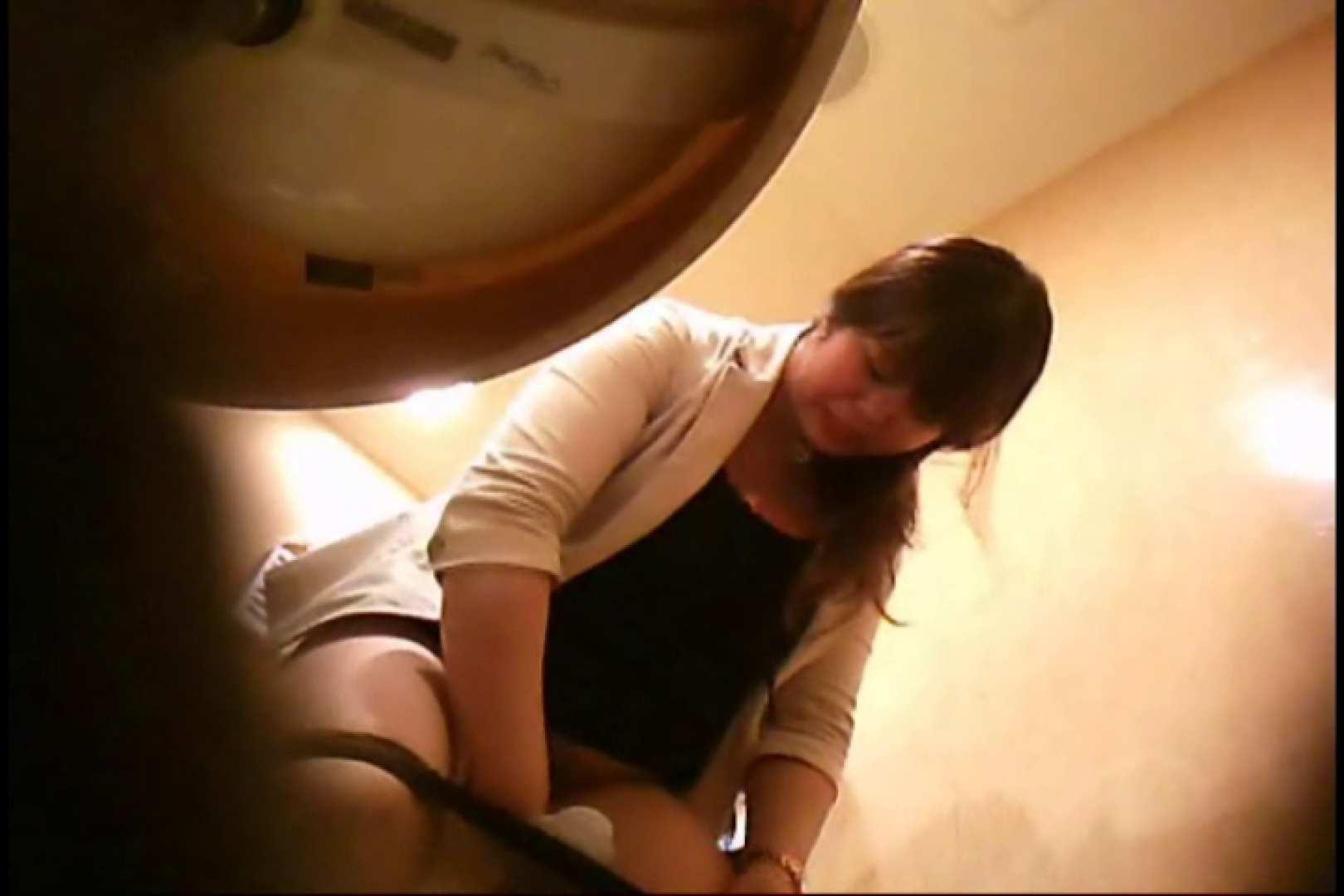 潜入!!女子化粧室盗撮~絶対見られたくない時間~vo,27 盗撮 おめこ無修正画像 42PICs 17