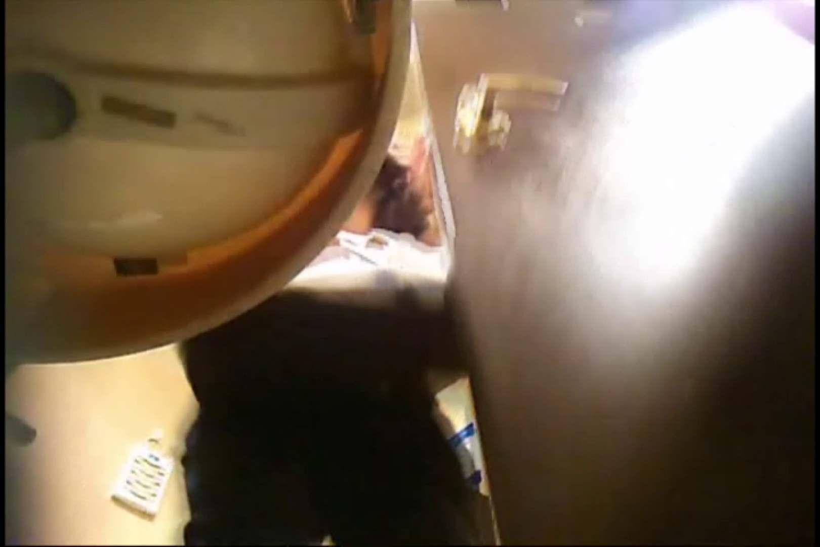 潜入!!女子化粧室盗撮~絶対見られたくない時間~vo,40 潜入 オマンコ動画キャプチャ 83PICs 52